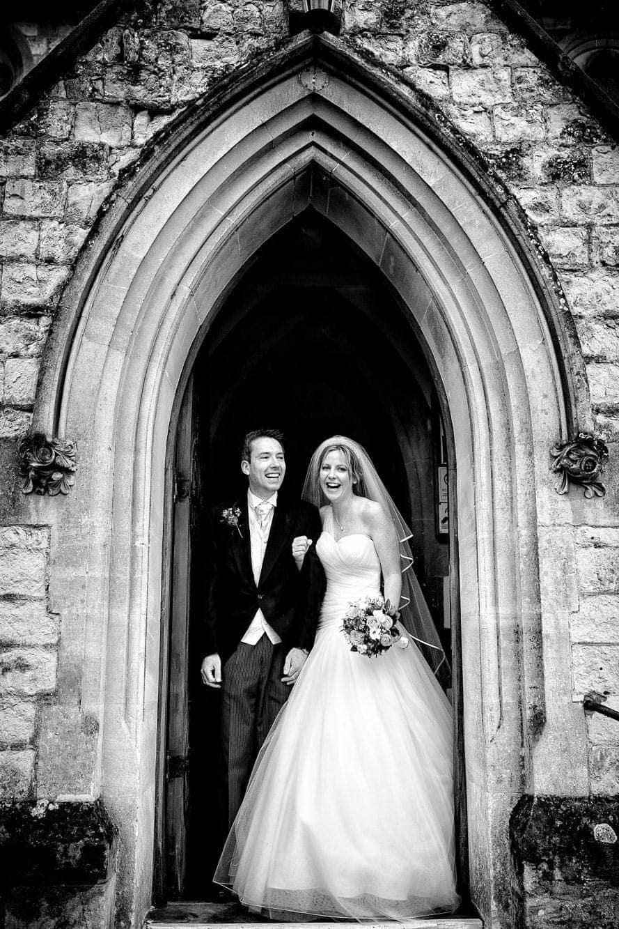 Farnham Castle Wedding 015 9205