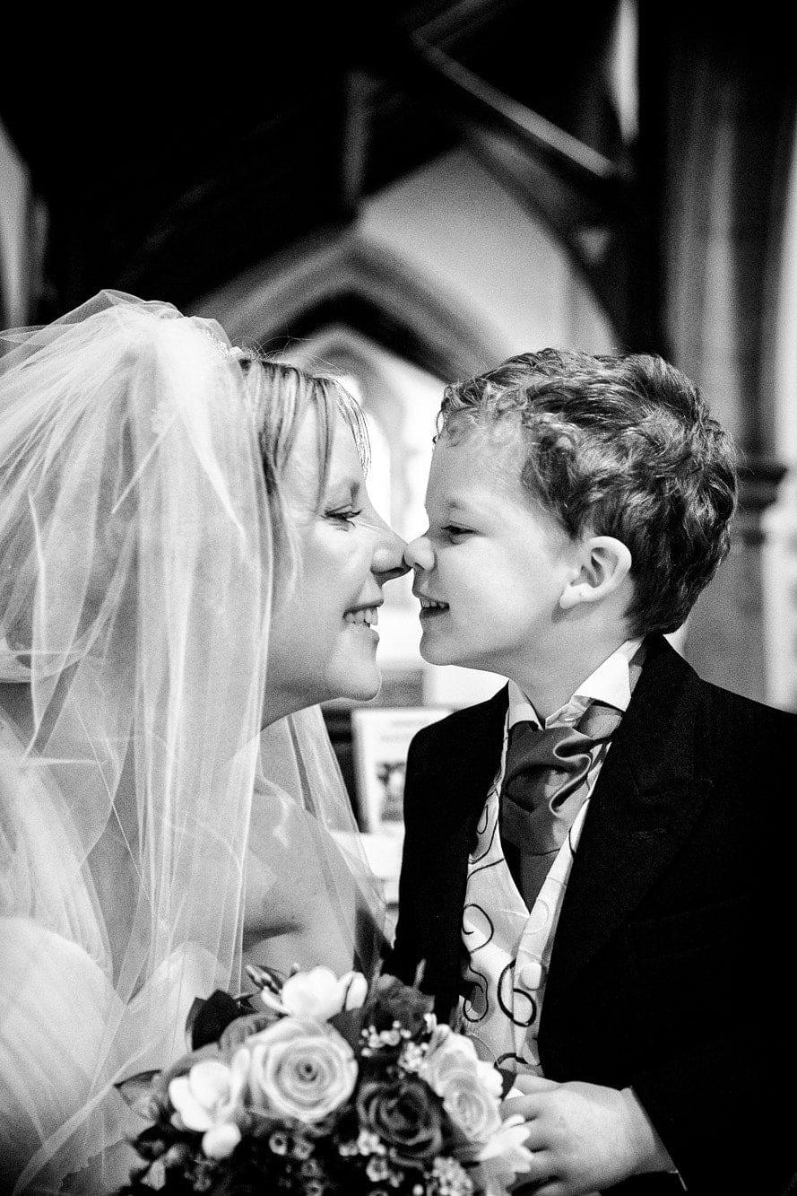 Farnham Castle Wedding 016 9