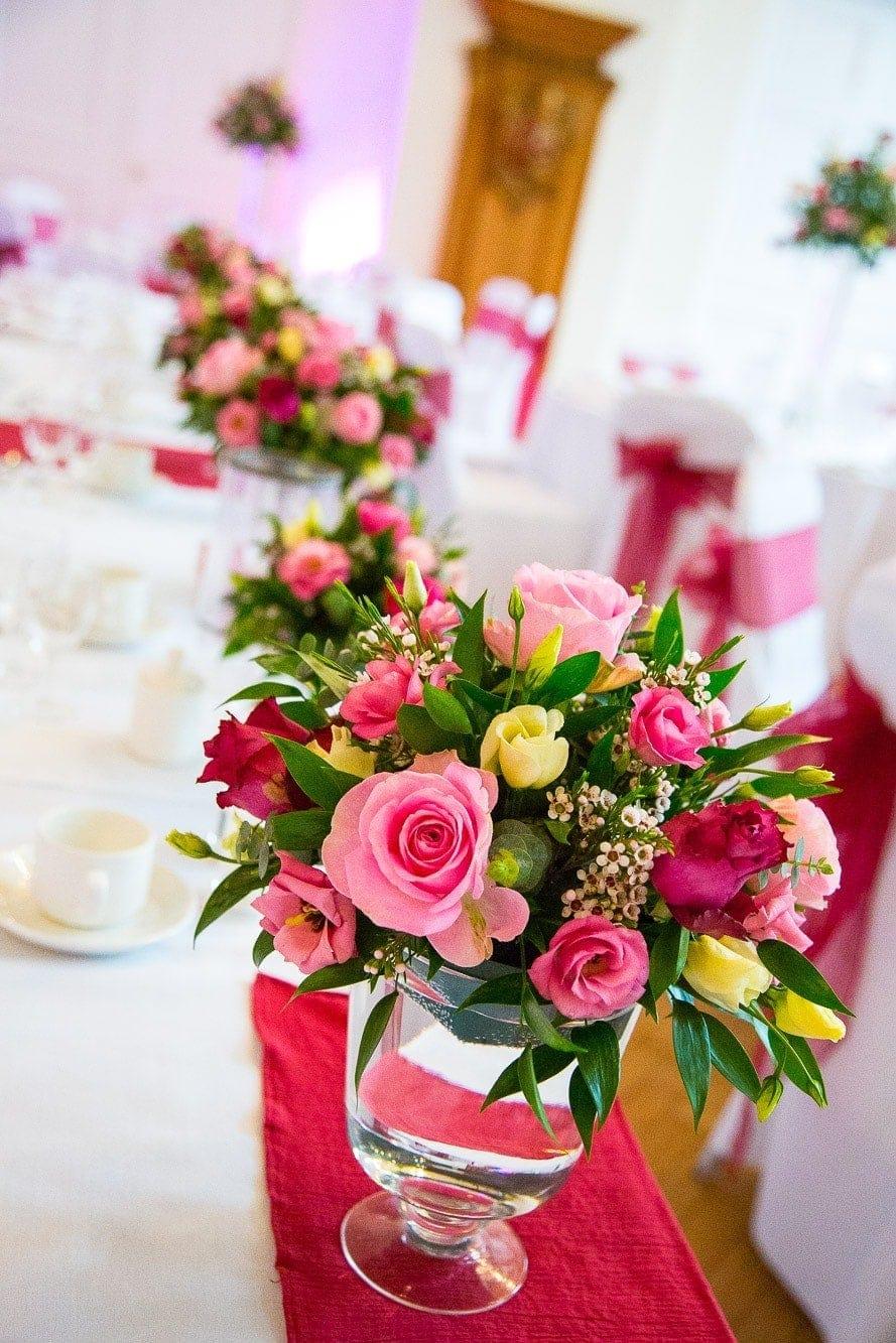 Farnham Castle Wedding 023 7415