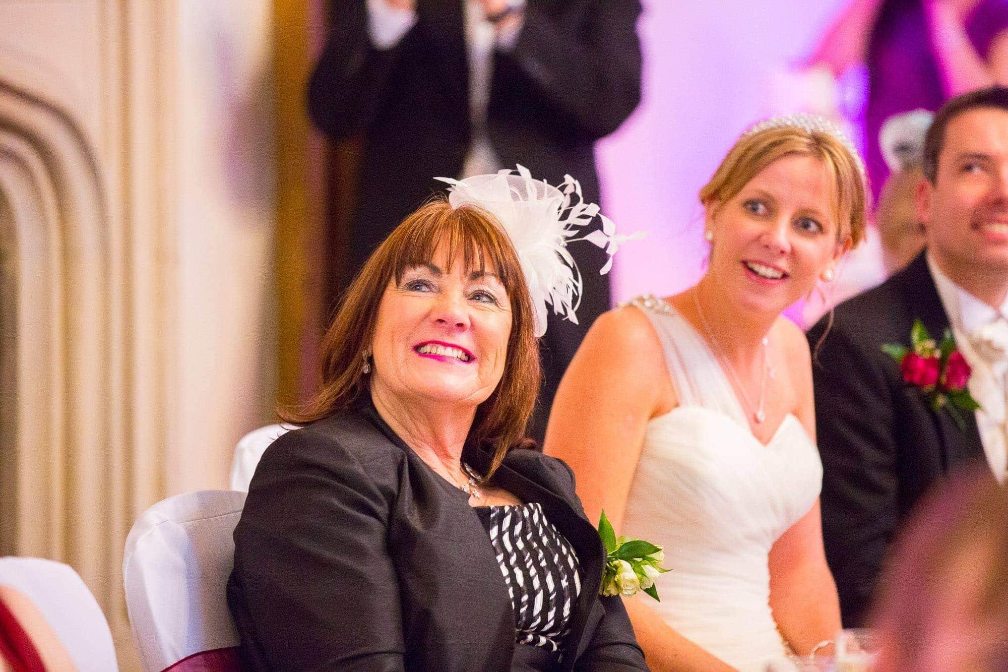 Farnham Castle Wedding 033 9752