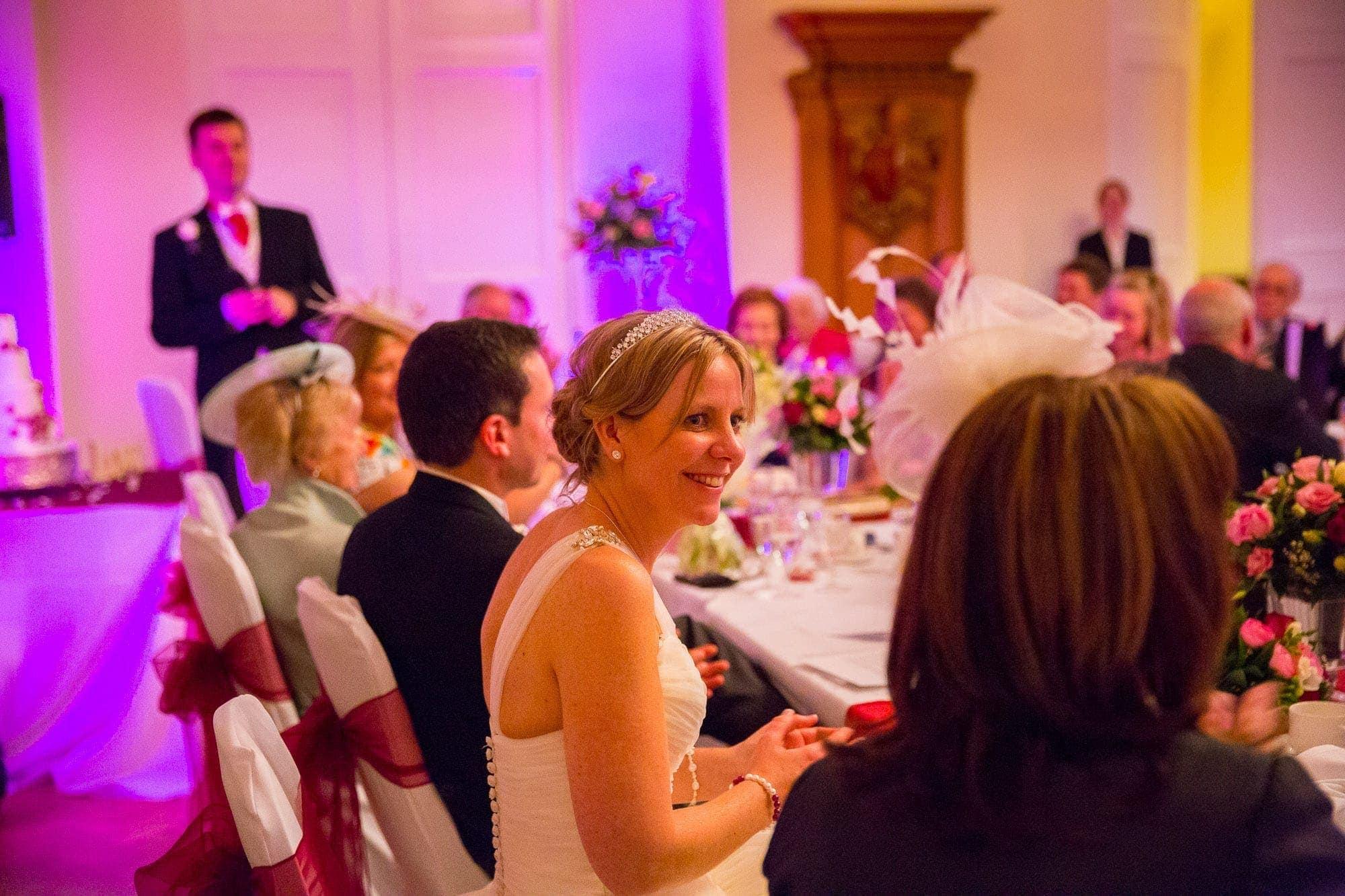 Farnham Castle Wedding 035 7623