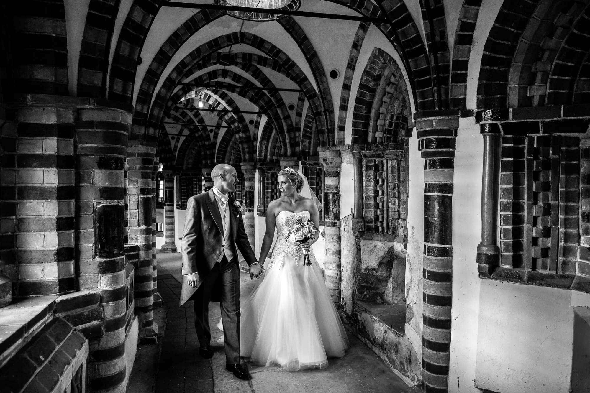 Horsley Park Wedding Photographer
