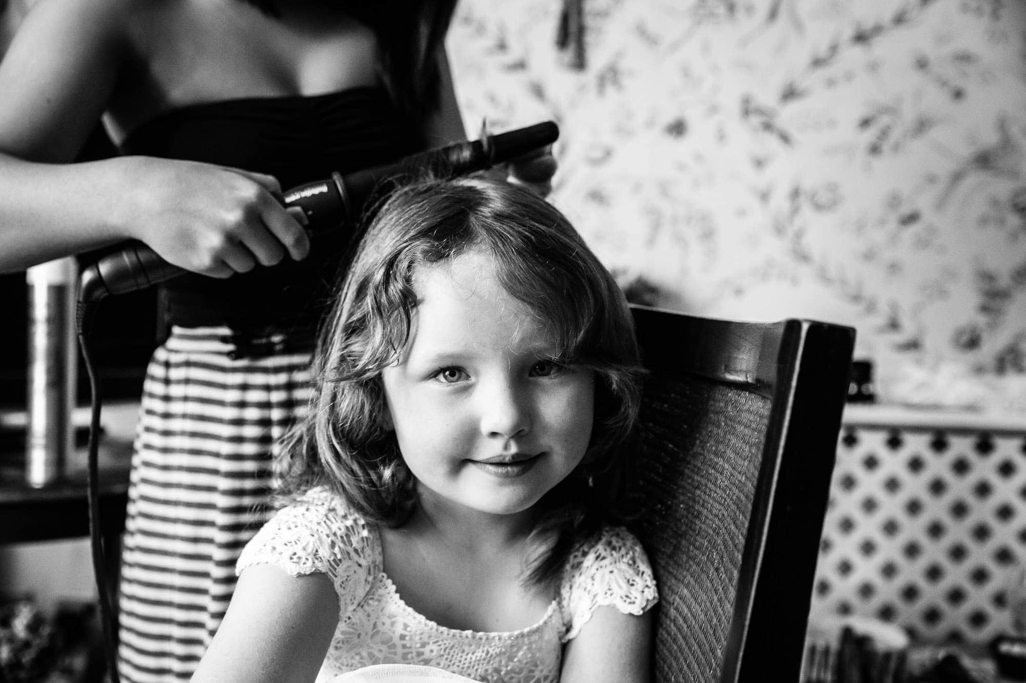 Beaulieu Domus Wedding Photography 03 3339