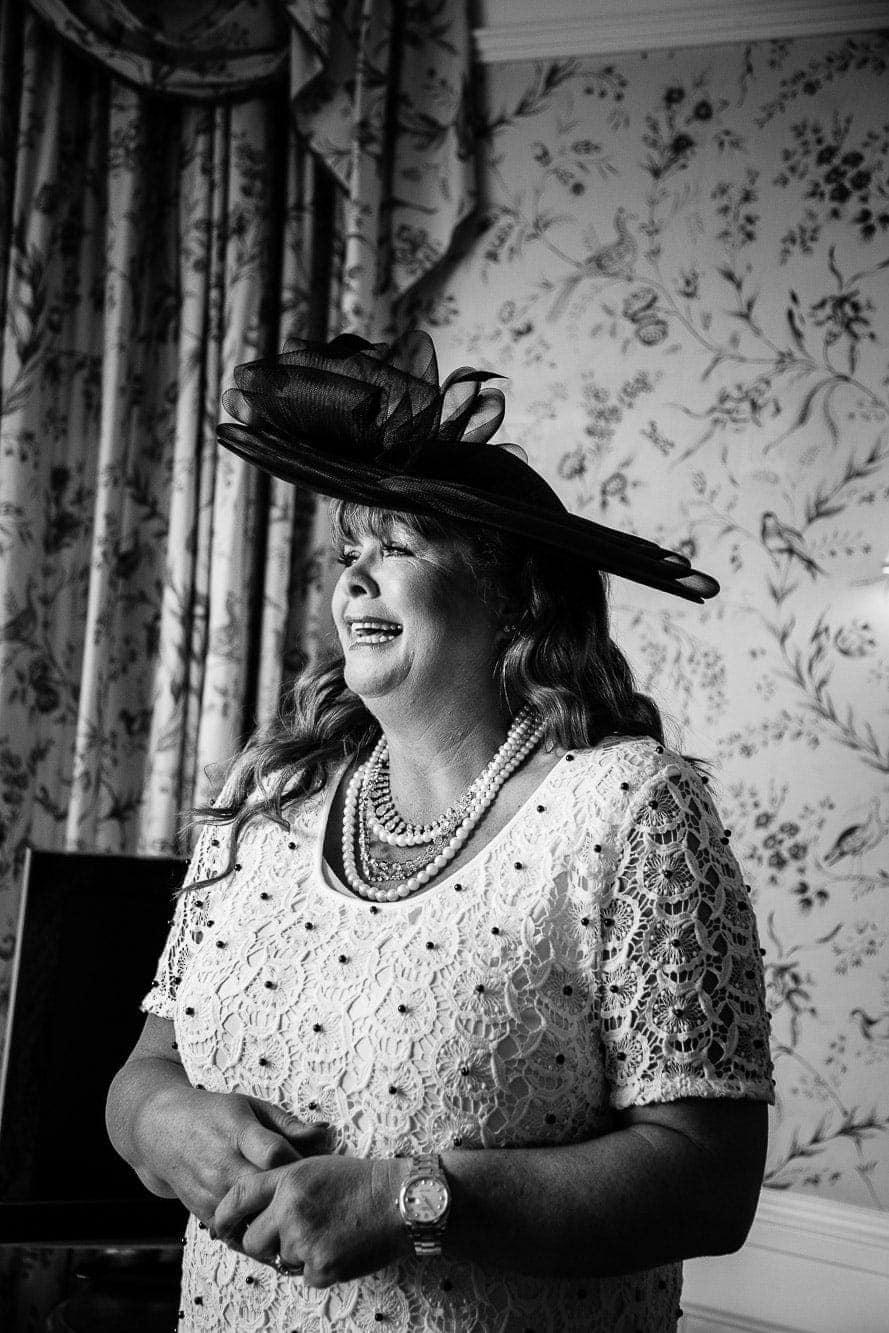 Beaulieu Domus Wedding Photography 04 6608