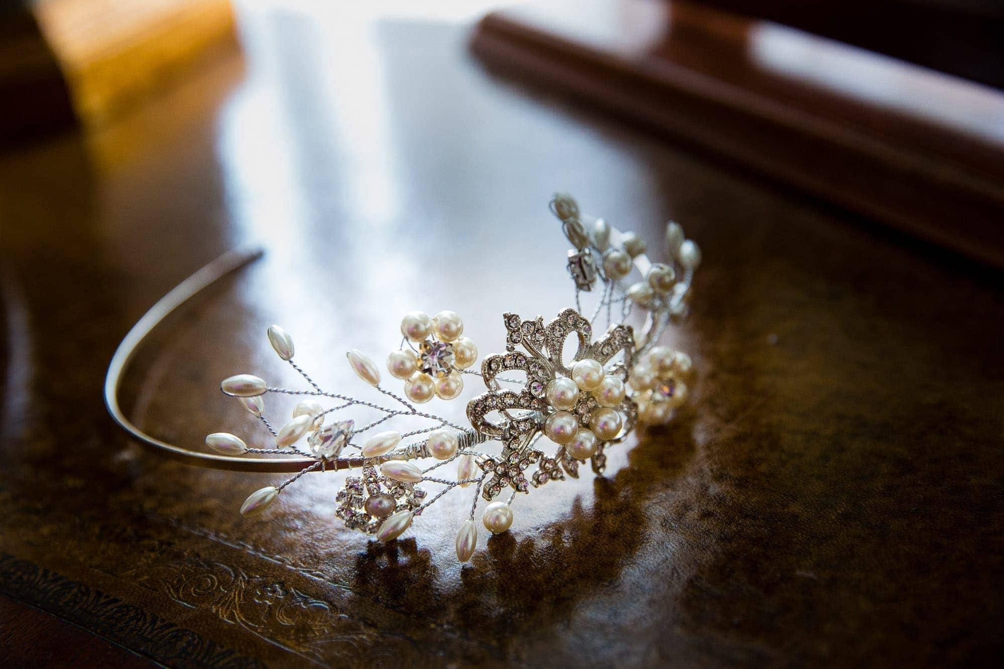 Beaulieu Domus Wedding Photography 06 3393