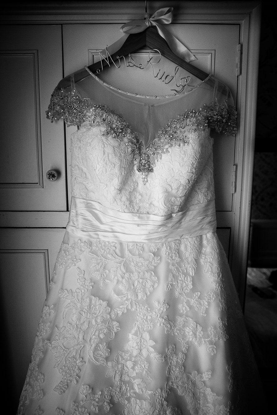 Beaulieu Domus Wedding Photography 10 3415