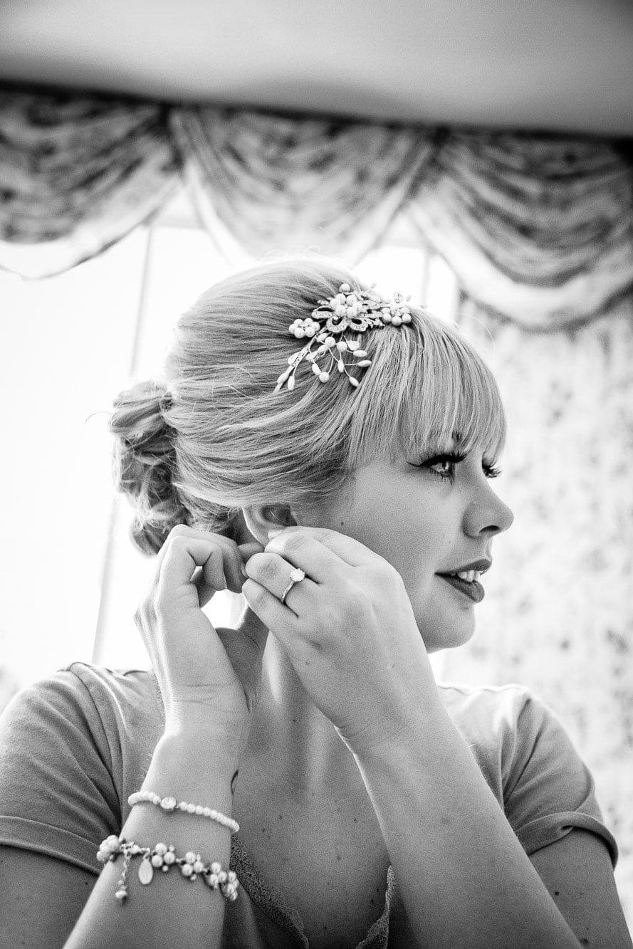 Beaulieu Domus Wedding Photography 11 6629