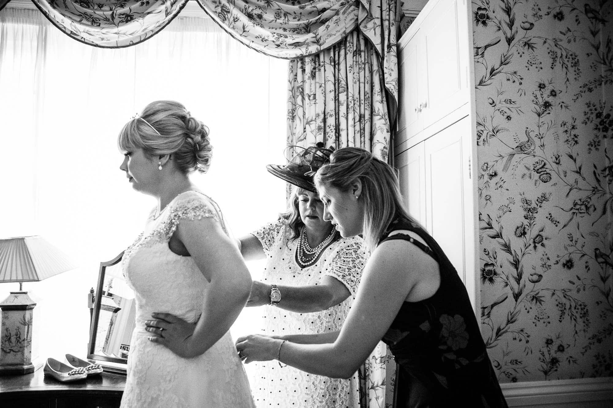 Beaulieu Domus Wedding Photography 12 6640
