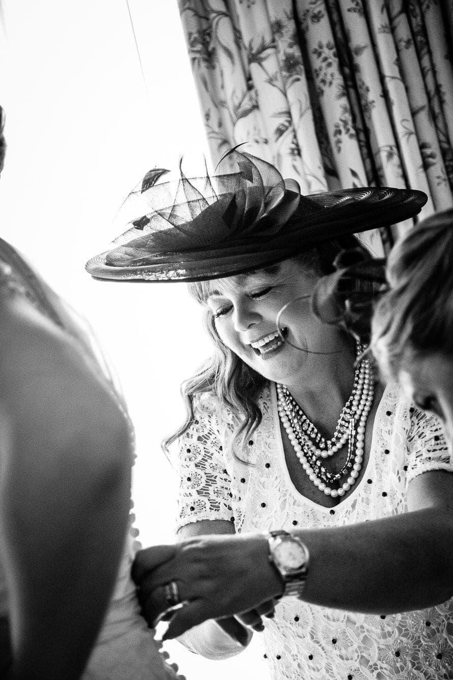 Beaulieu Domus Wedding Photography 14 6646