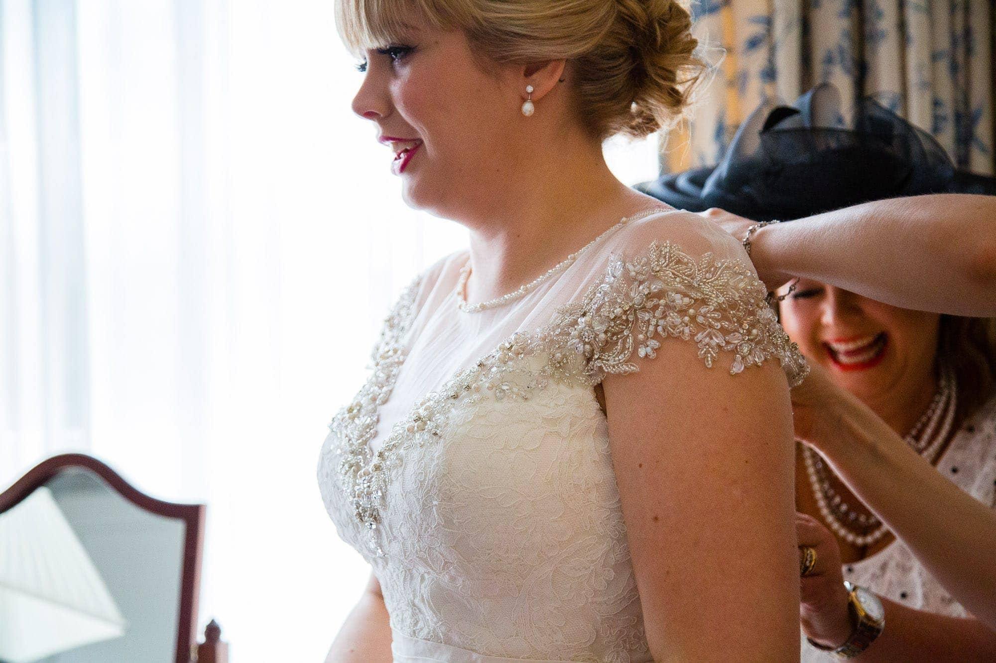 Beaulieu Domus Wedding Photography 15 6661