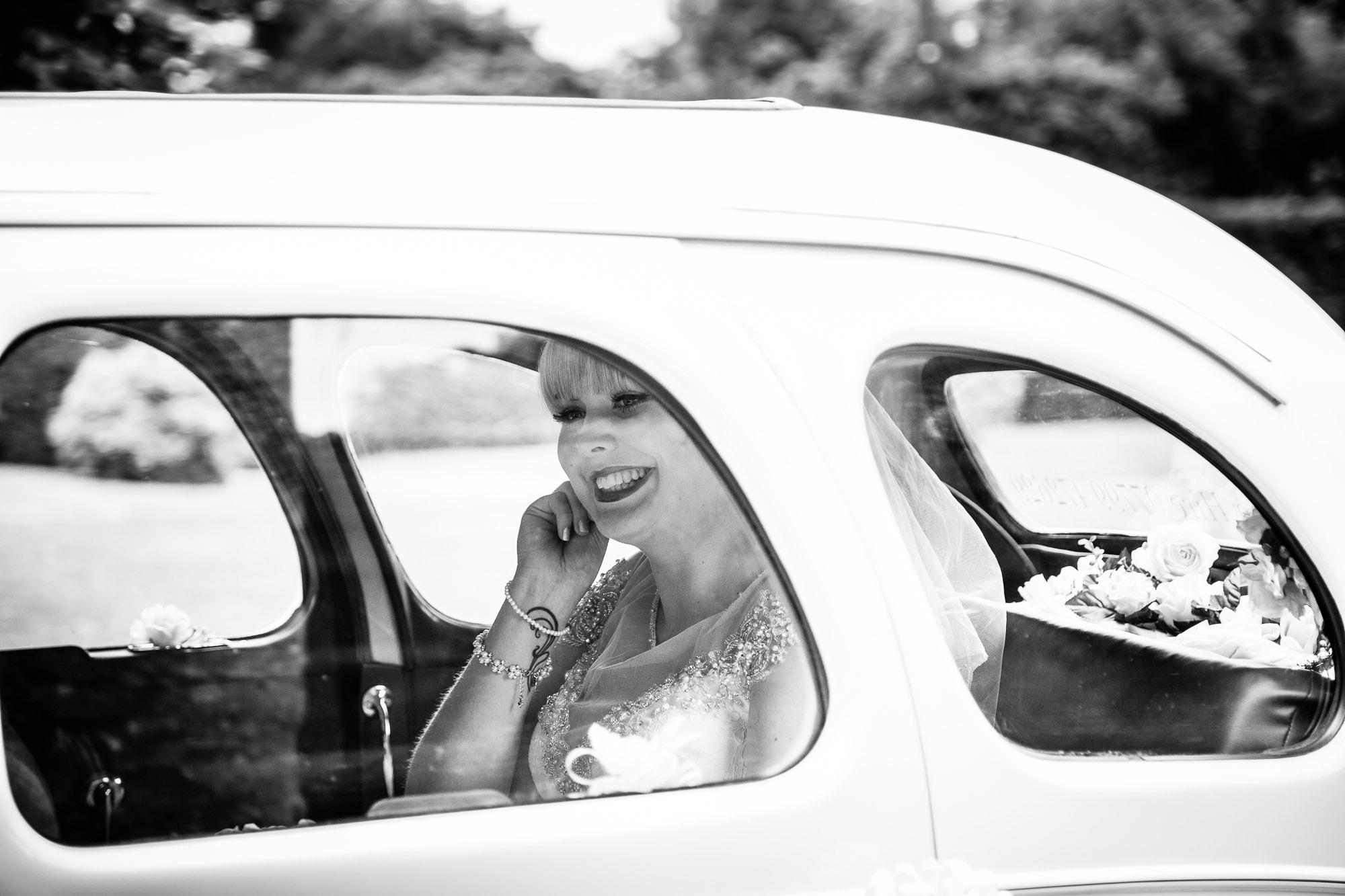 Beaulieu Domus Wedding Photography 17 6705