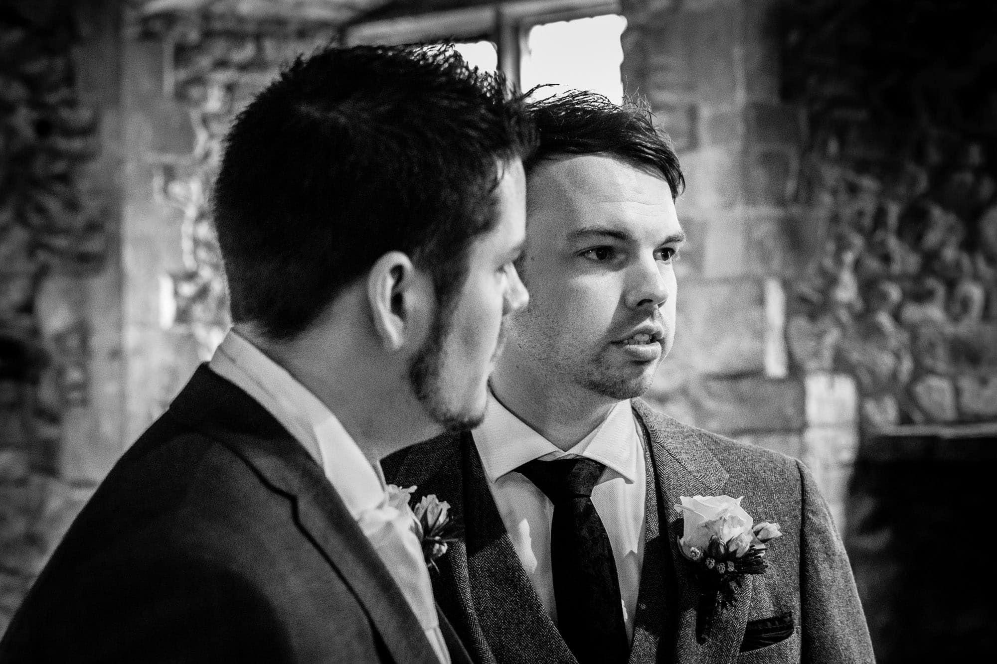 Beaulieu Domus Wedding Photography 18 3493