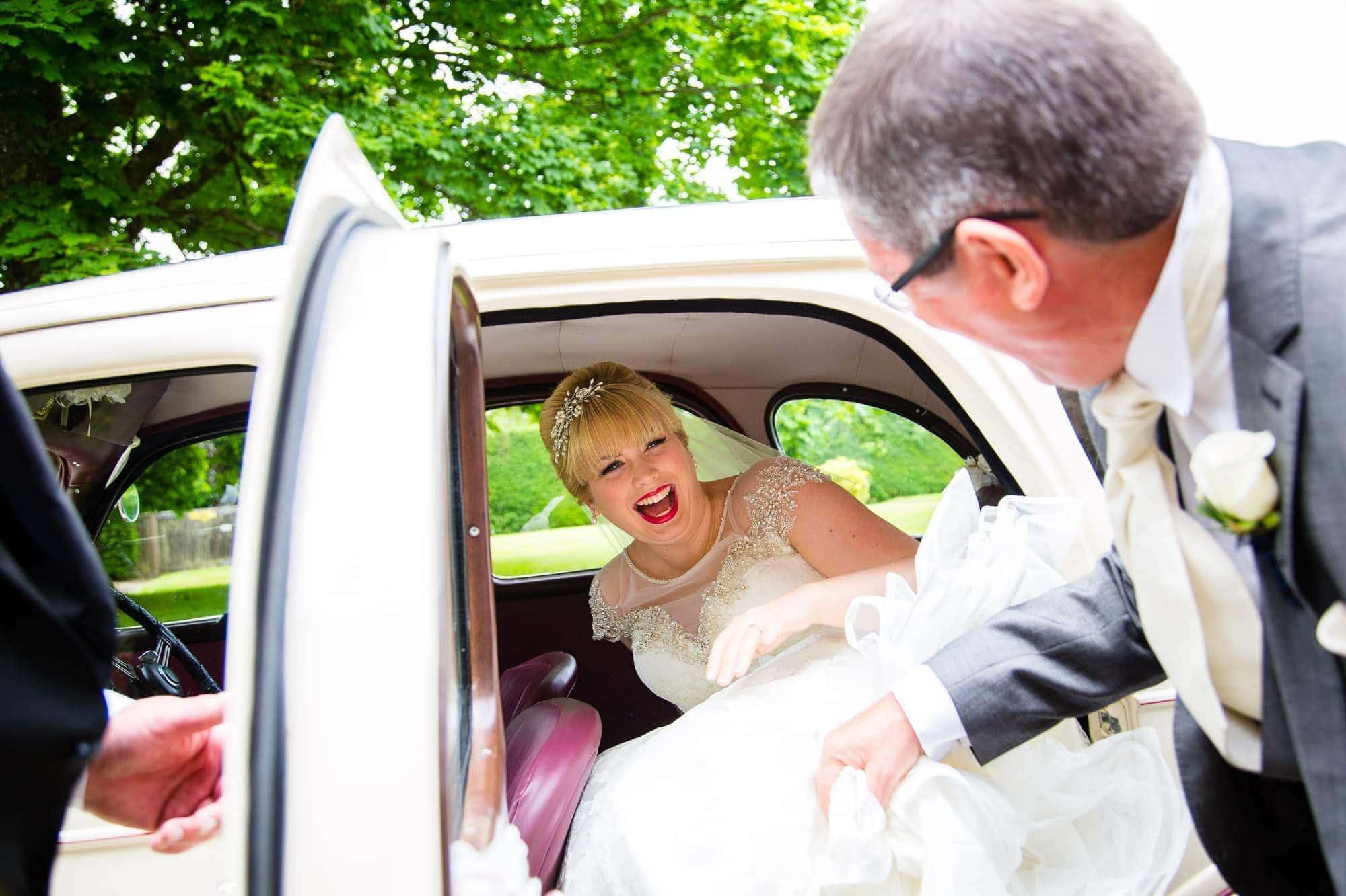 Beaulieu Domus Wedding Photography 19 6711