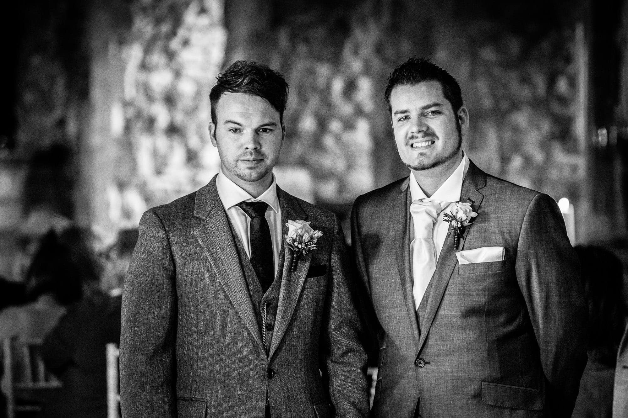 Beaulieu Domus Wedding Photography 20 3507