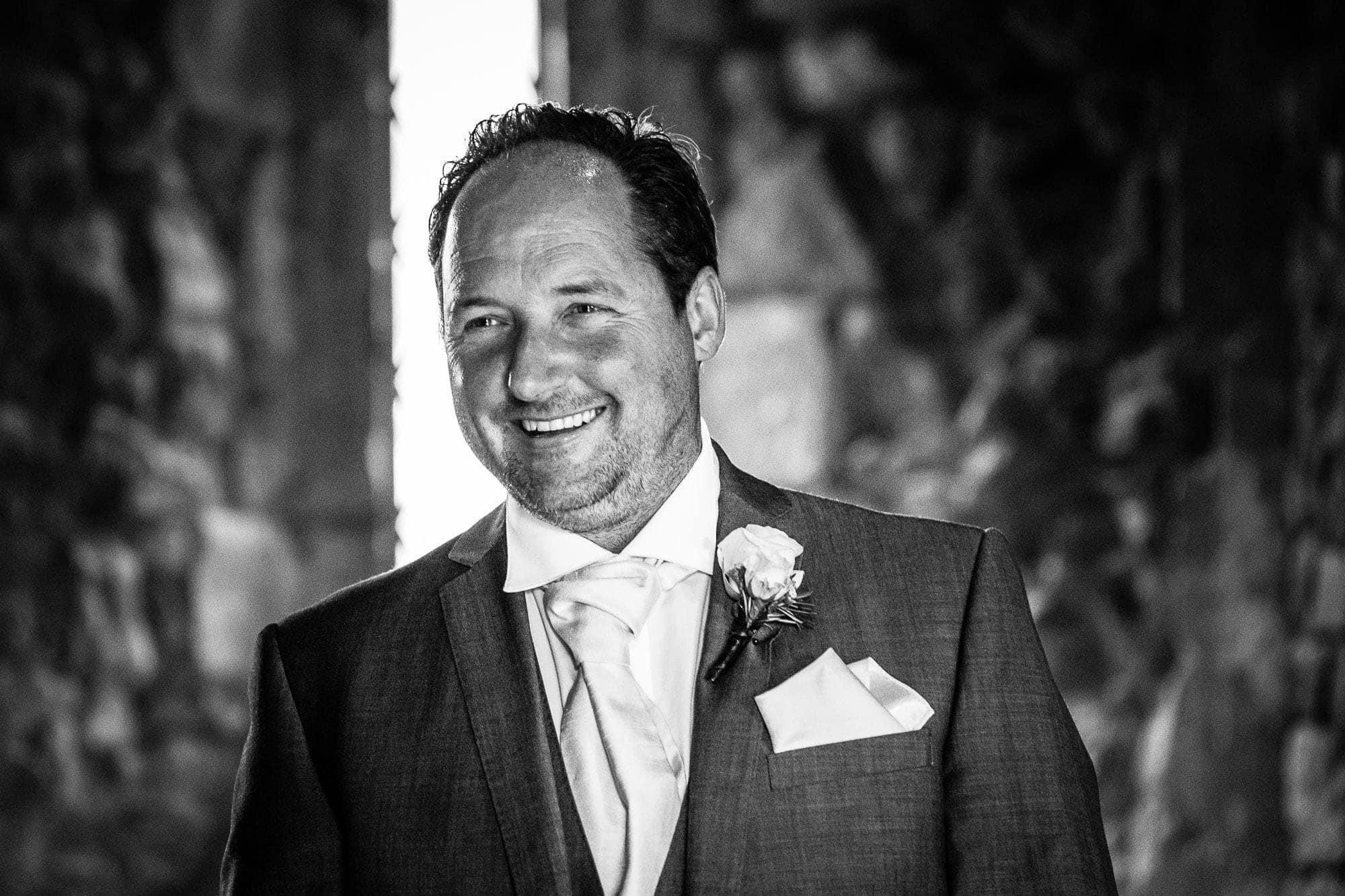 Beaulieu Domus Wedding Photography 21 3511