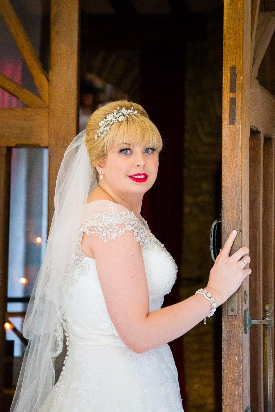 Beaulieu Domus Wedding Photography 22 6725