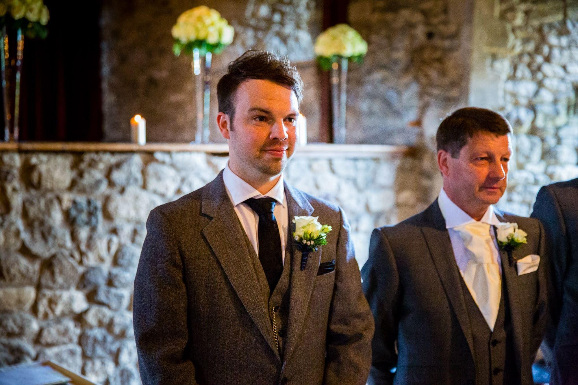 Beaulieu Domus Wedding Photography 25 3531