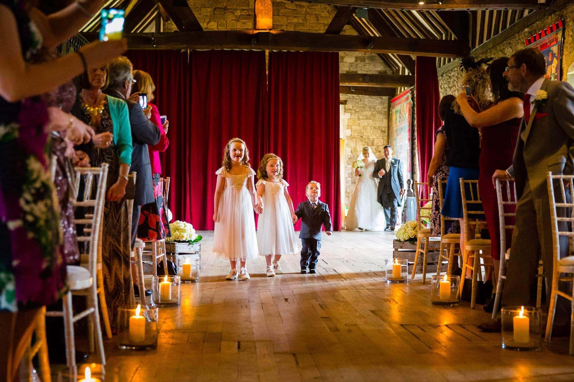 Beaulieu Domus Wedding Photography 26 3538
