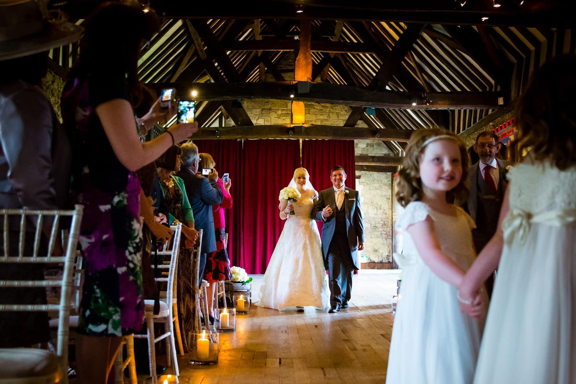Beaulieu Domus Wedding Photography 27 3544