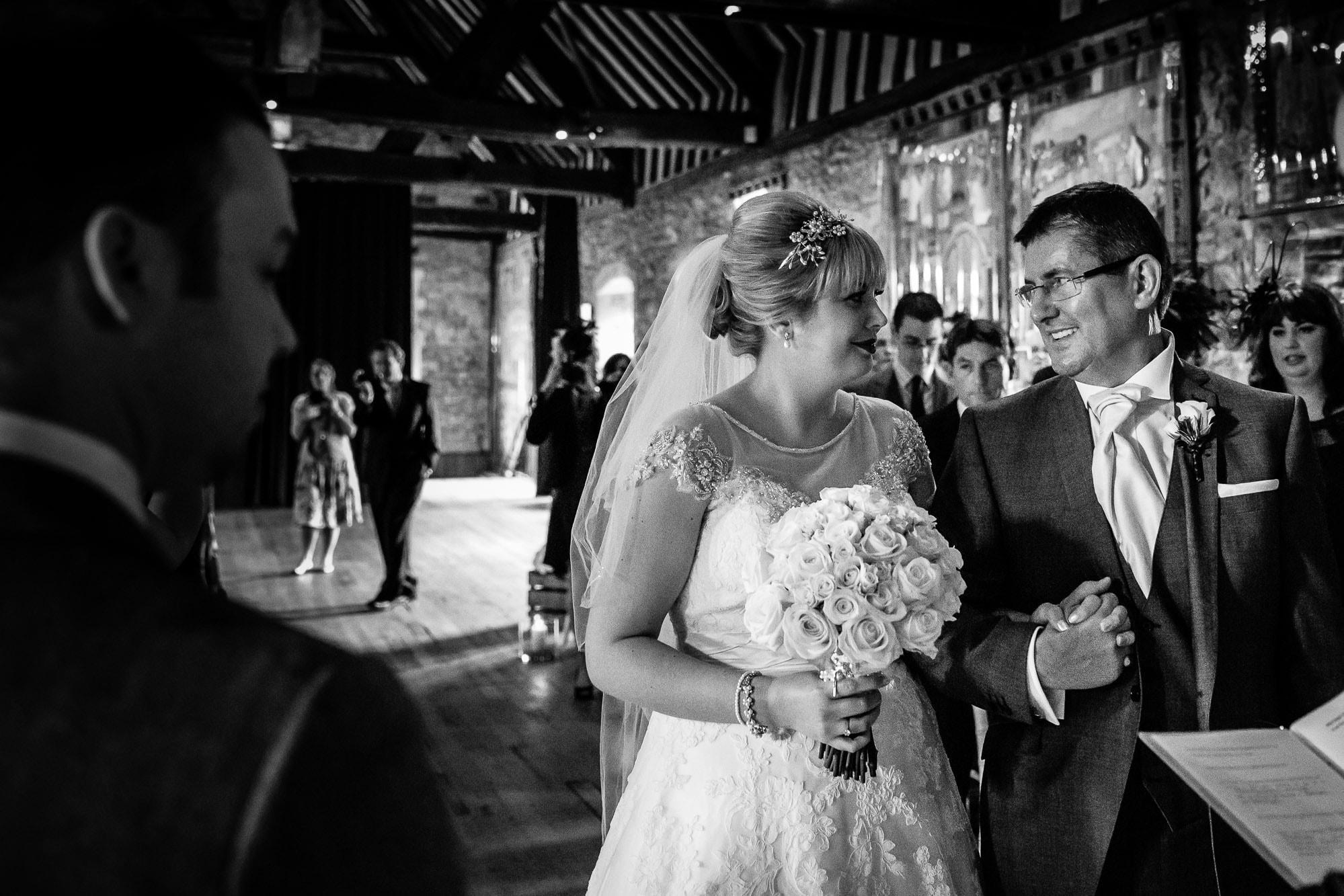 Beaulieu Domus Wedding Photography 28 3548