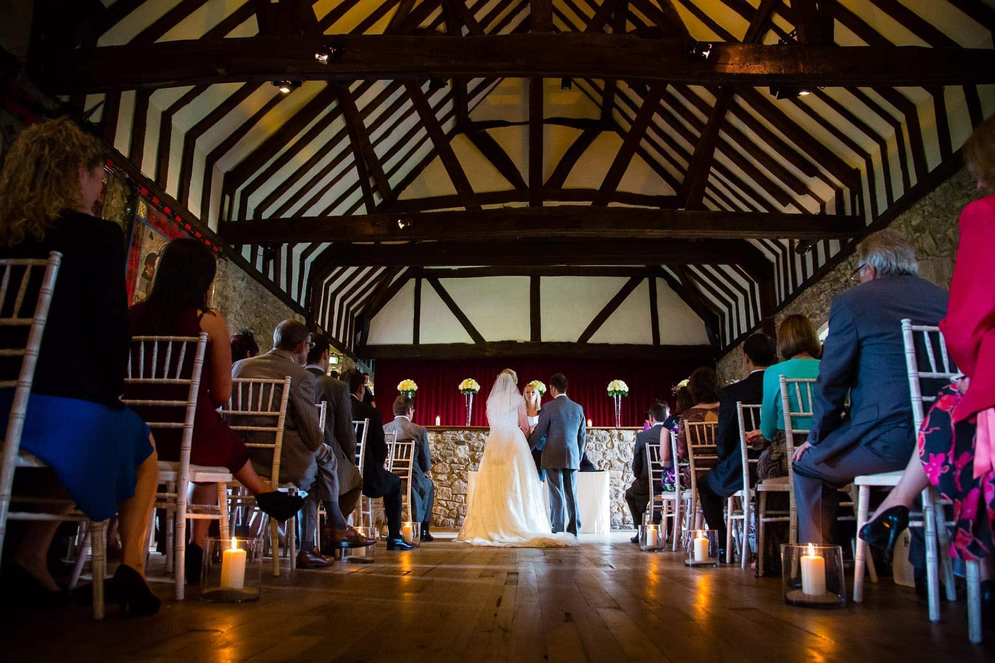 Beaulieu Domus Wedding Photography 34 6770