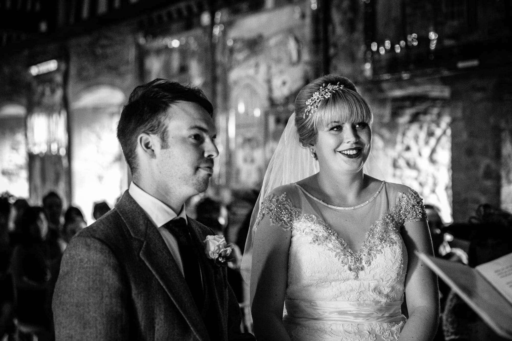 Beaulieu Domus Wedding Photography 35 3578