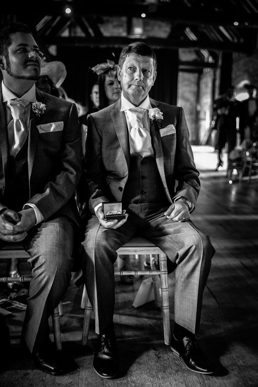 Beaulieu Domus Wedding Photography 39 3608