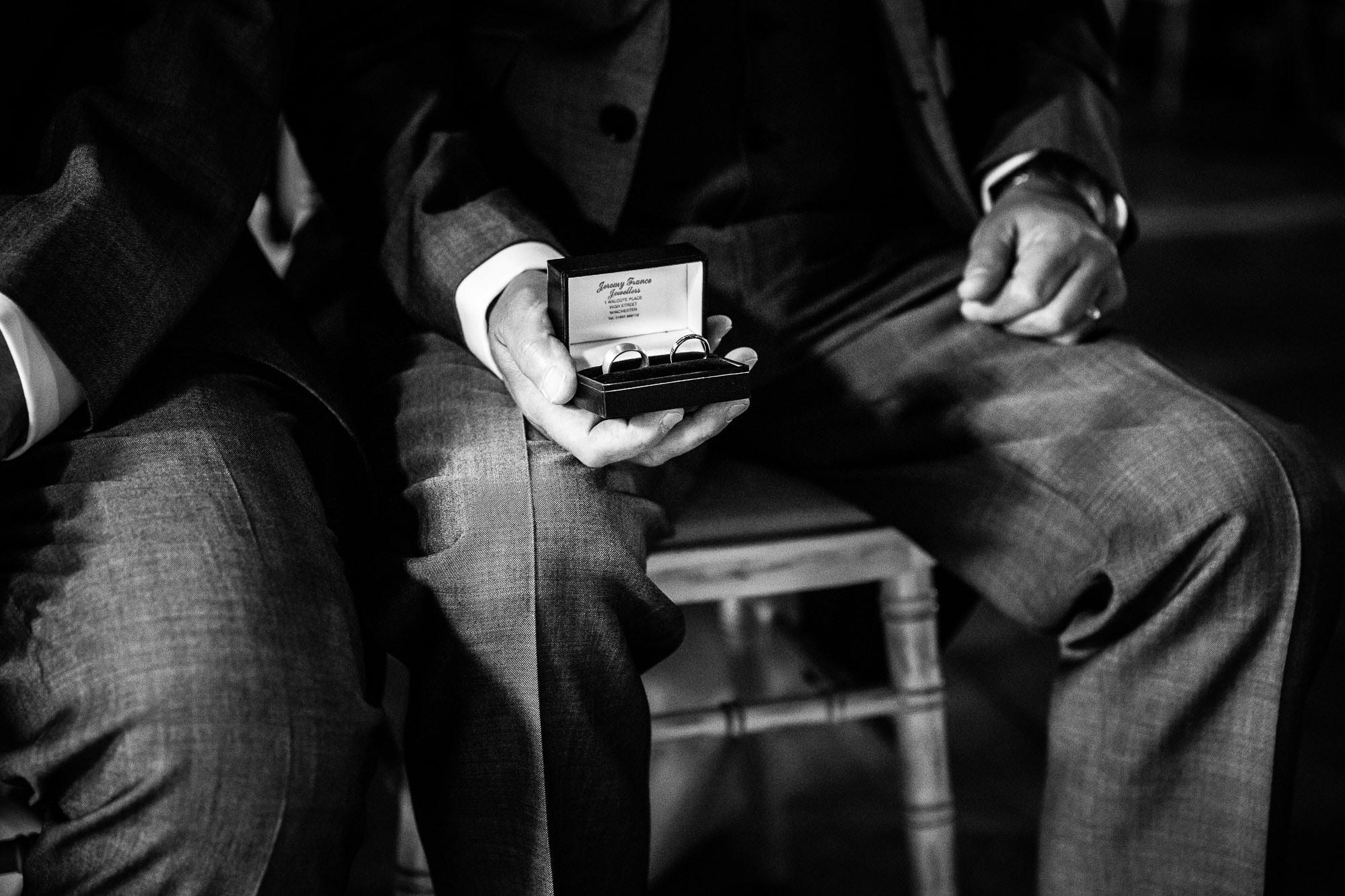 Beaulieu Domus Wedding Photography 40 3612