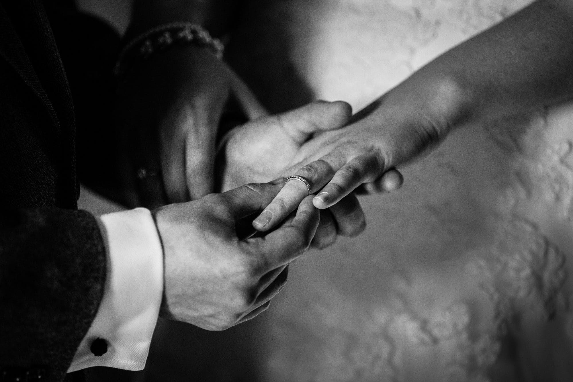Beaulieu Domus Wedding Photography 41 3620