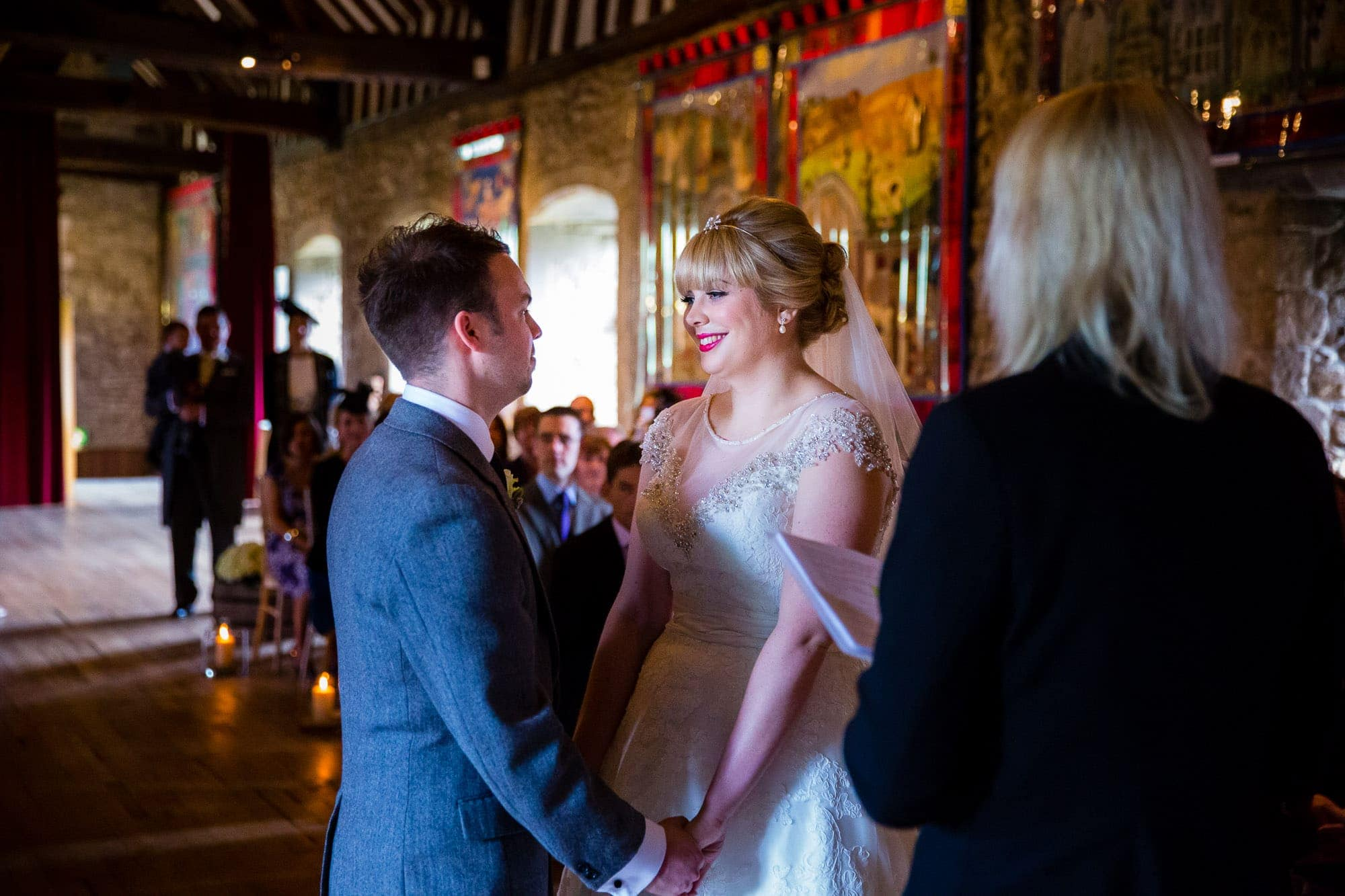 Beaulieu Domus Wedding Photography 43 3655