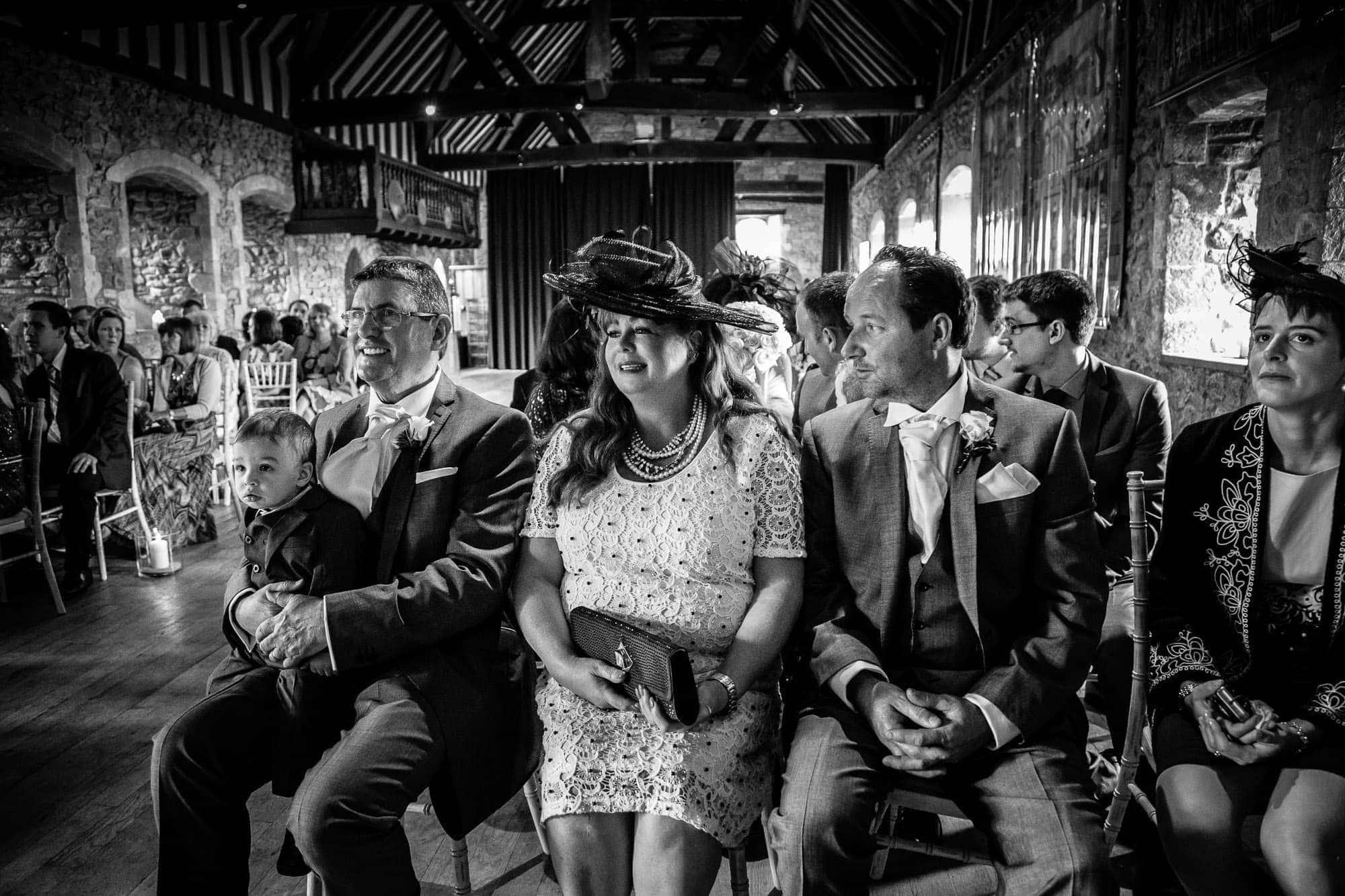 Beaulieu Domus Wedding Photography 48 6818