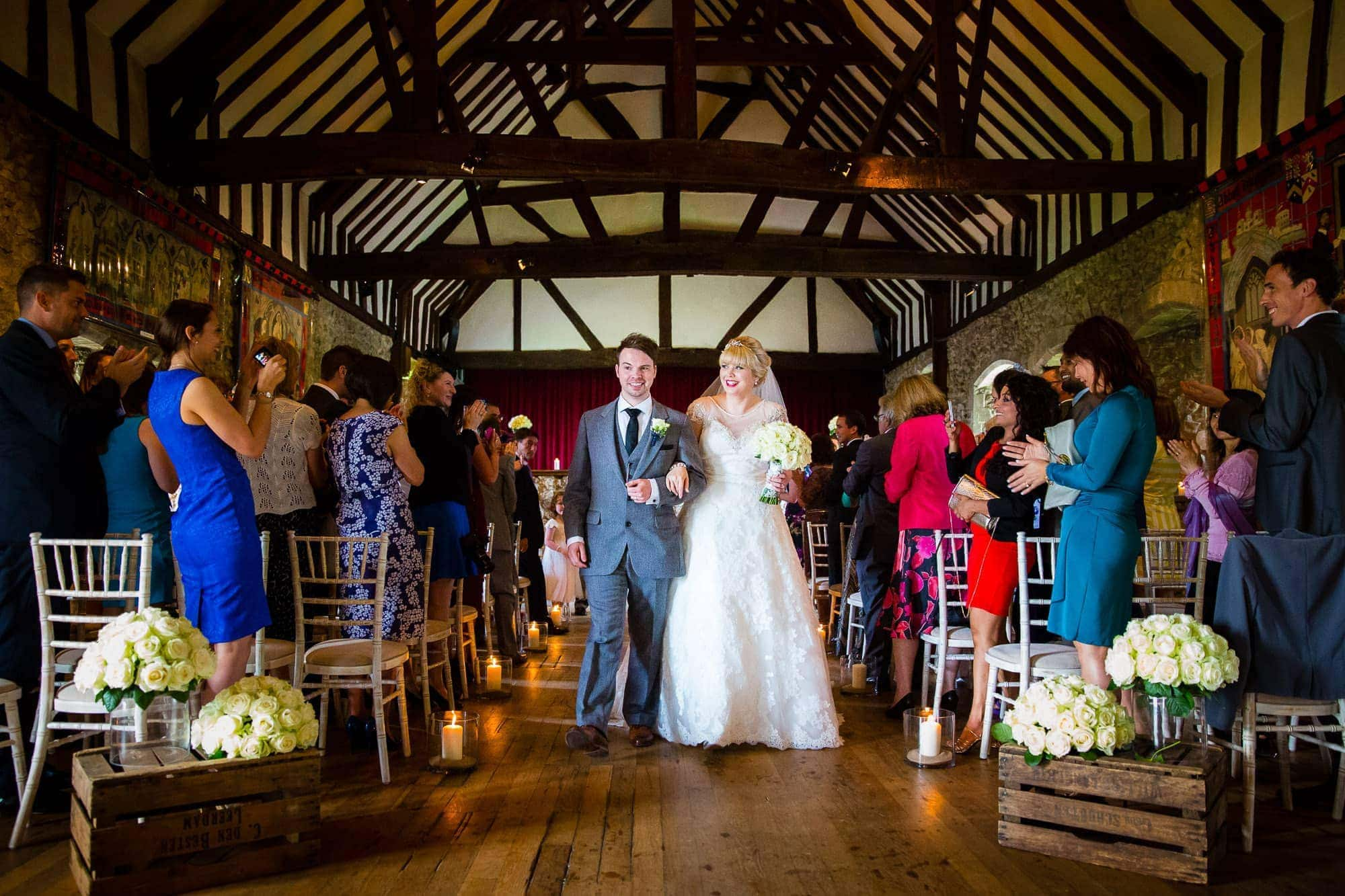 Beaulieu Domus Wedding Photography 49 3738