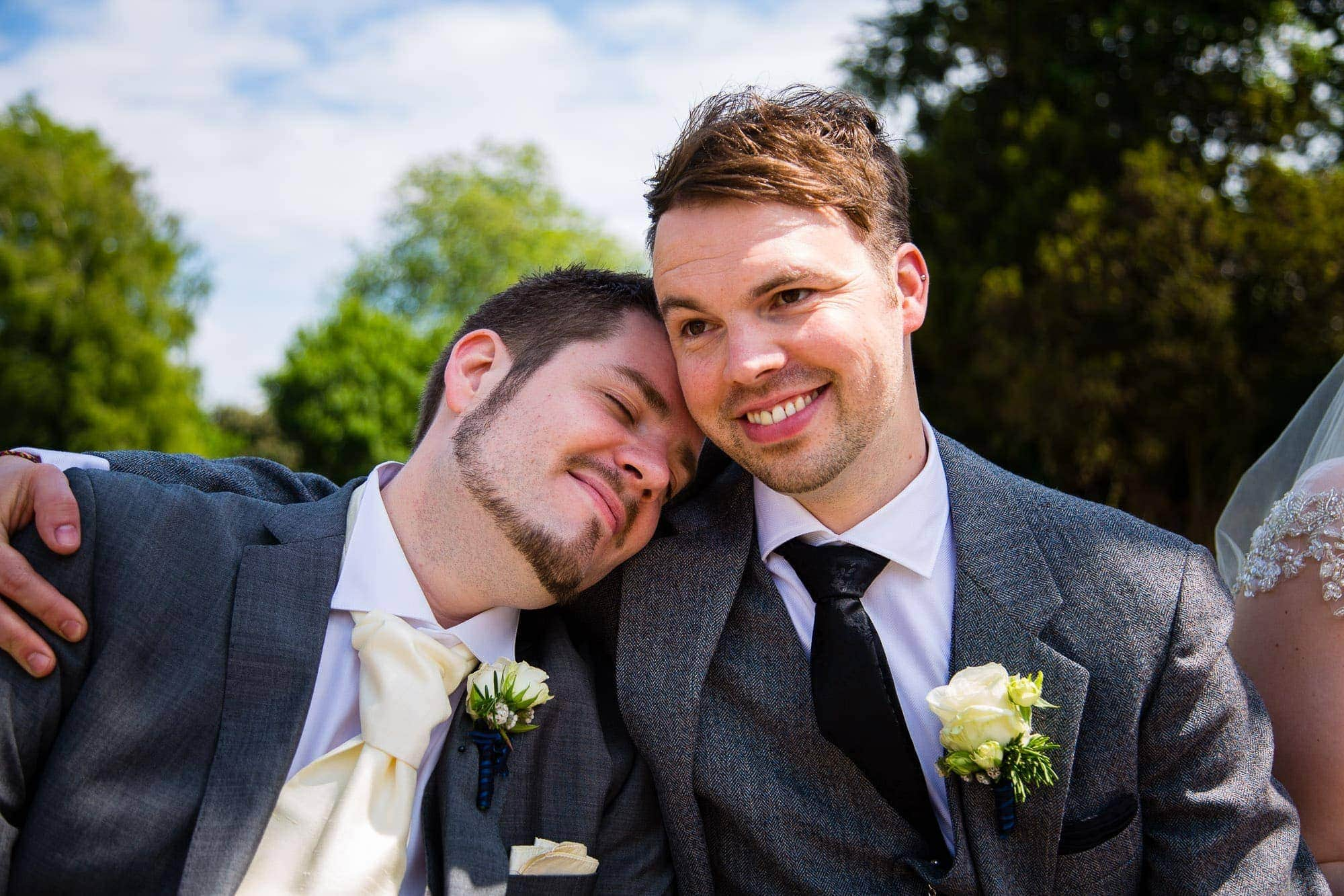 Beaulieu Domus Wedding Photography 56 7057