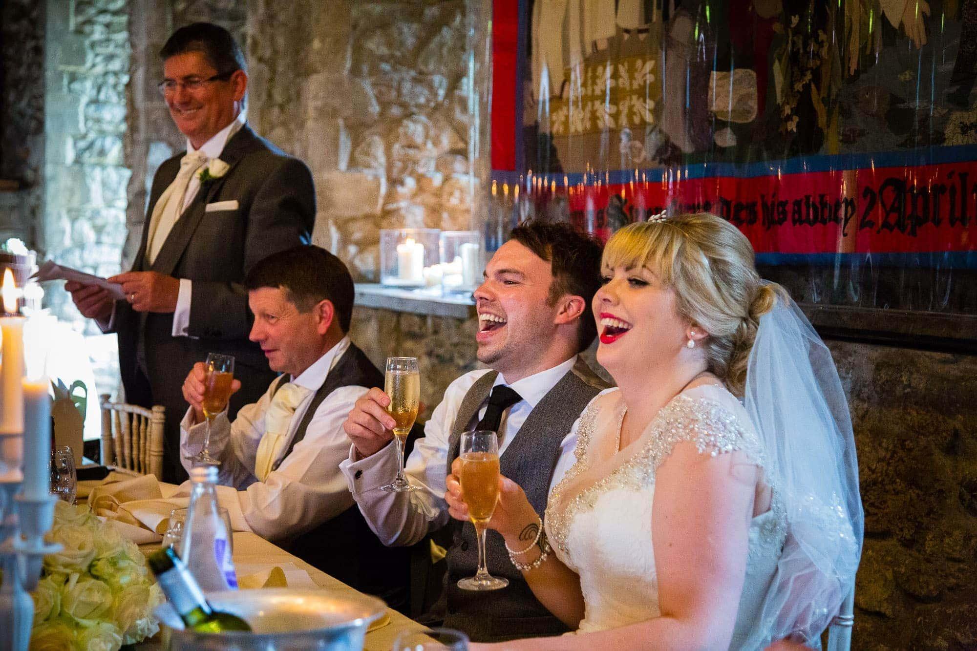 Beaulieu Domus Wedding Photography 61 7134