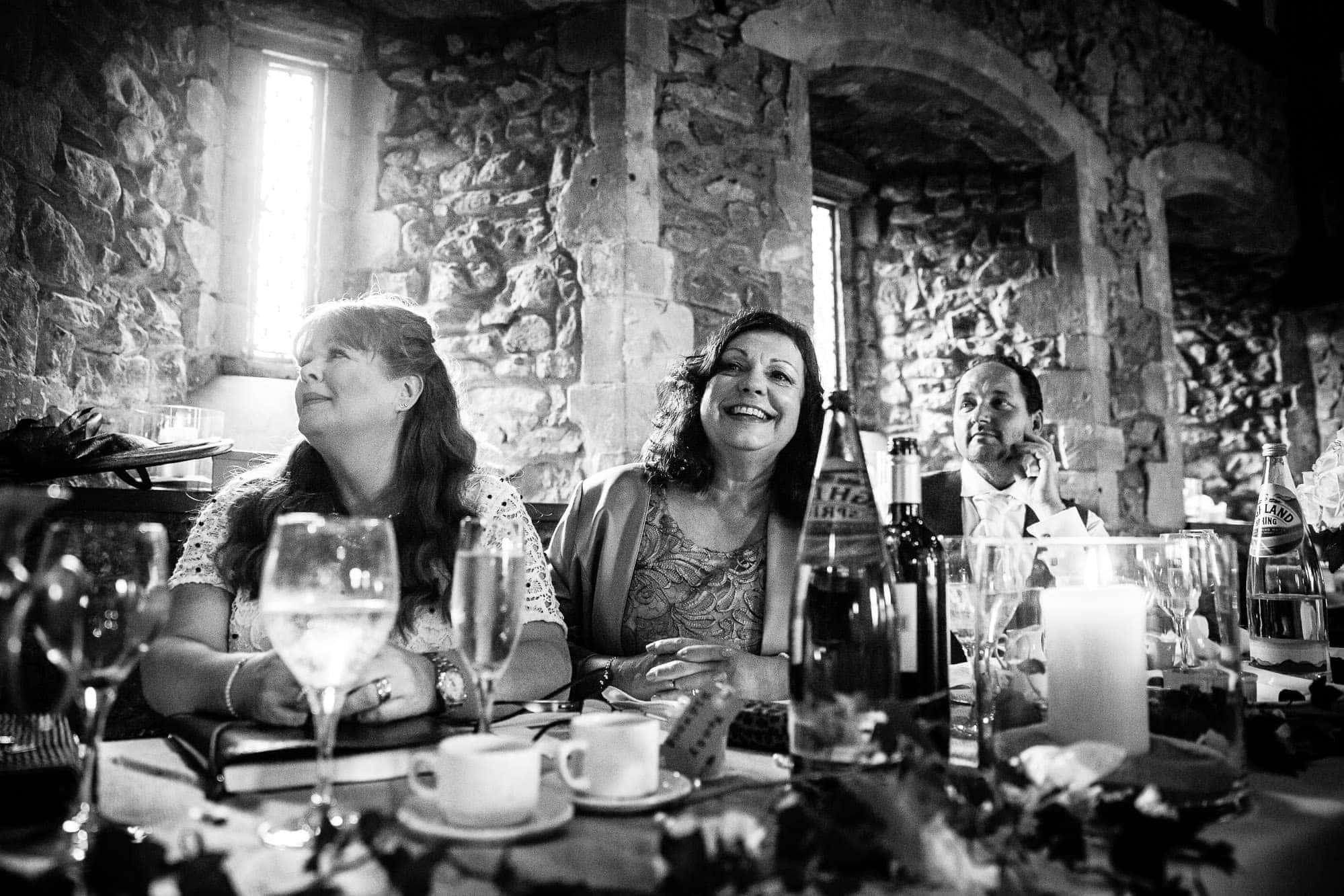 Beaulieu Domus Wedding Photography 62 4371