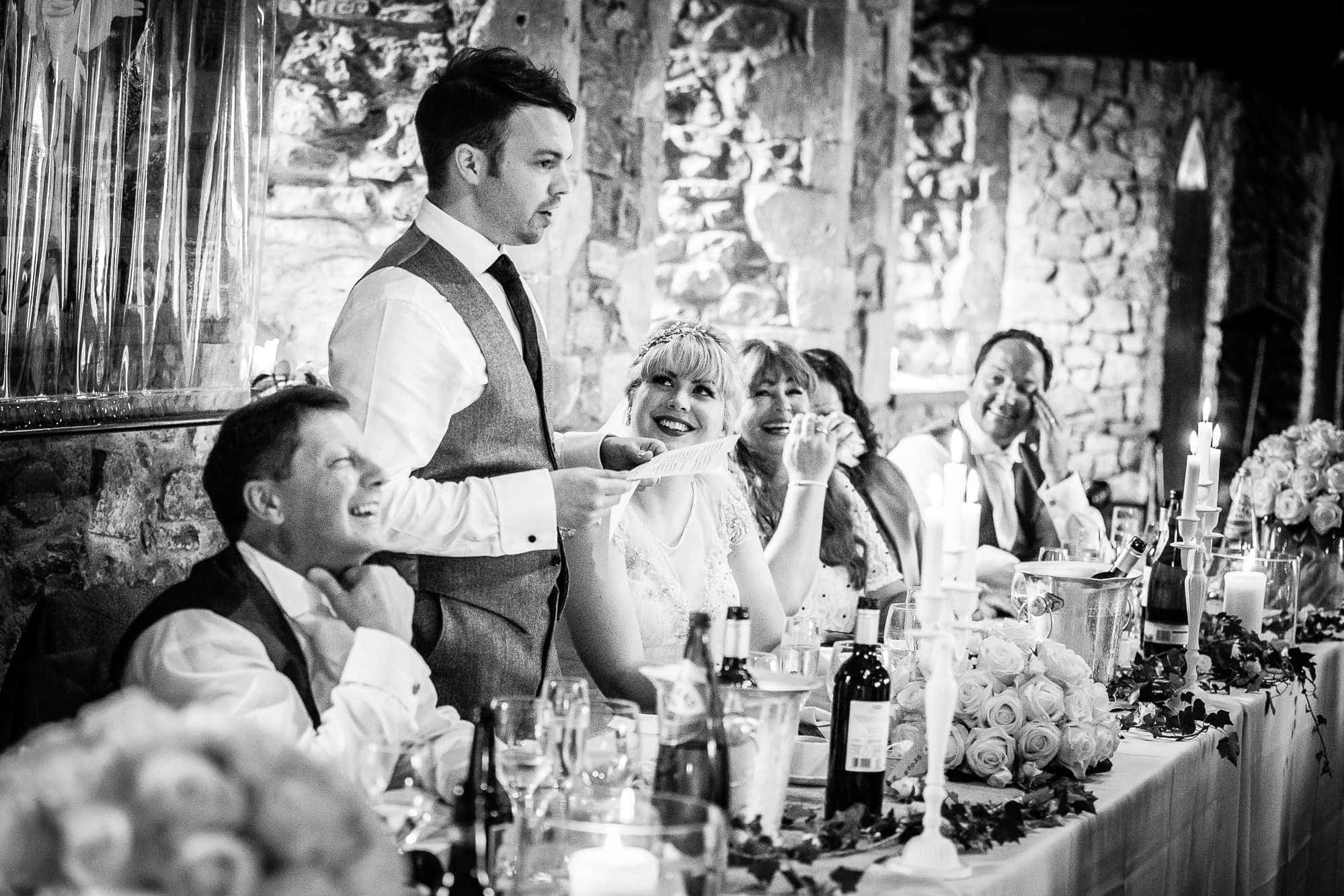 Beaulieu Domus Wedding Photography 69 4477