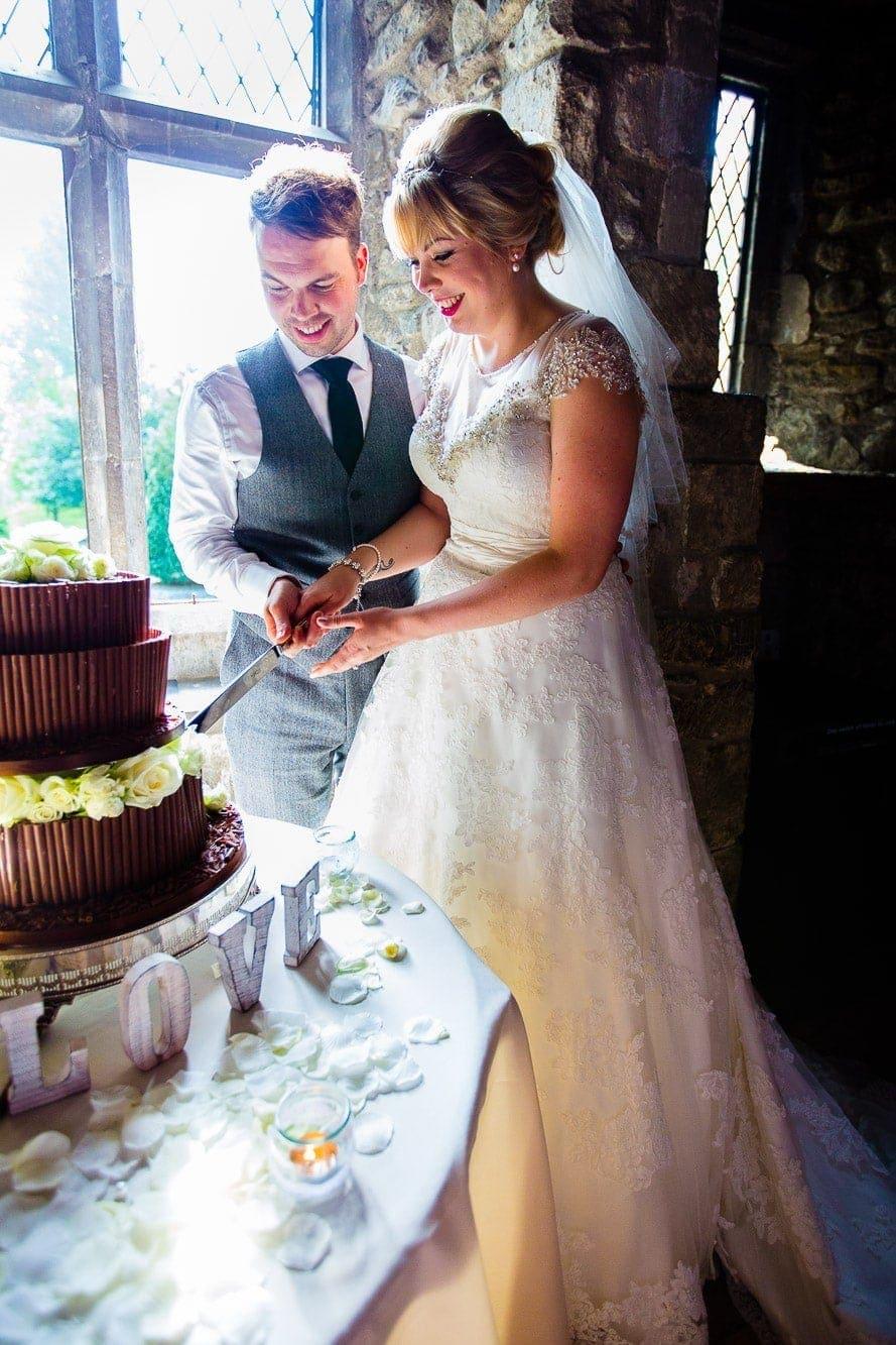 Beaulieu Domus Wedding Photography 73 4545