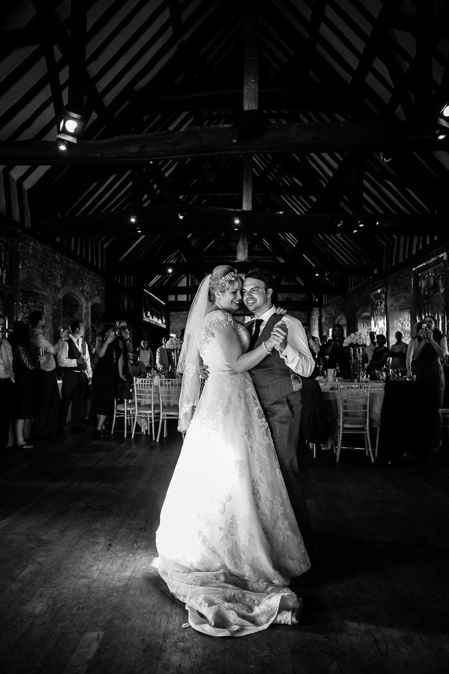 Beaulieu Domus Wedding Photography 74 4599
