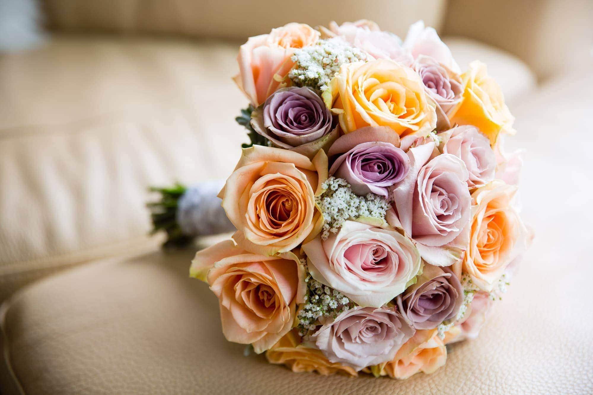 Cain Manor Wedding 04 1593