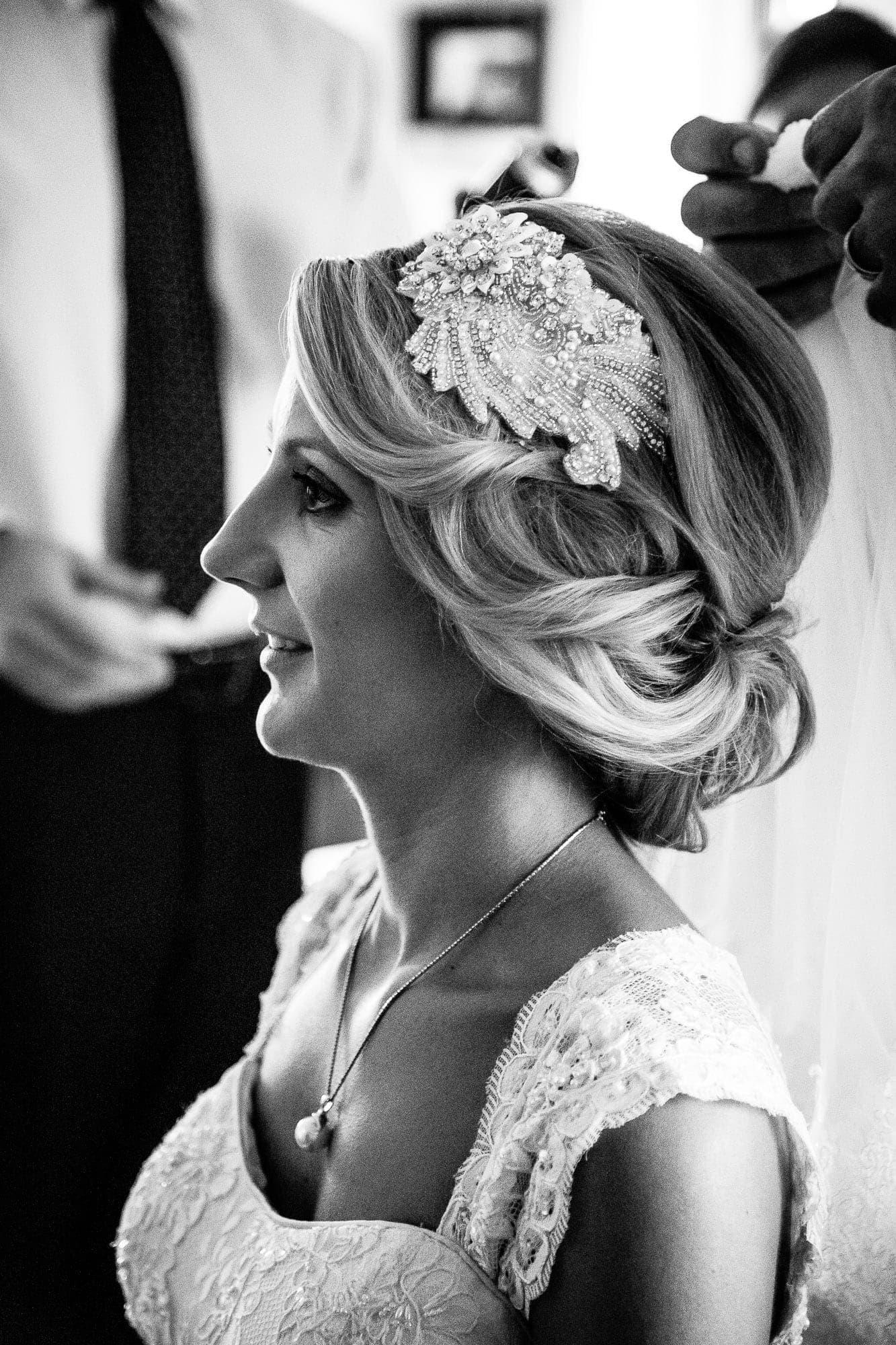 Cain Manor Wedding 12 5852