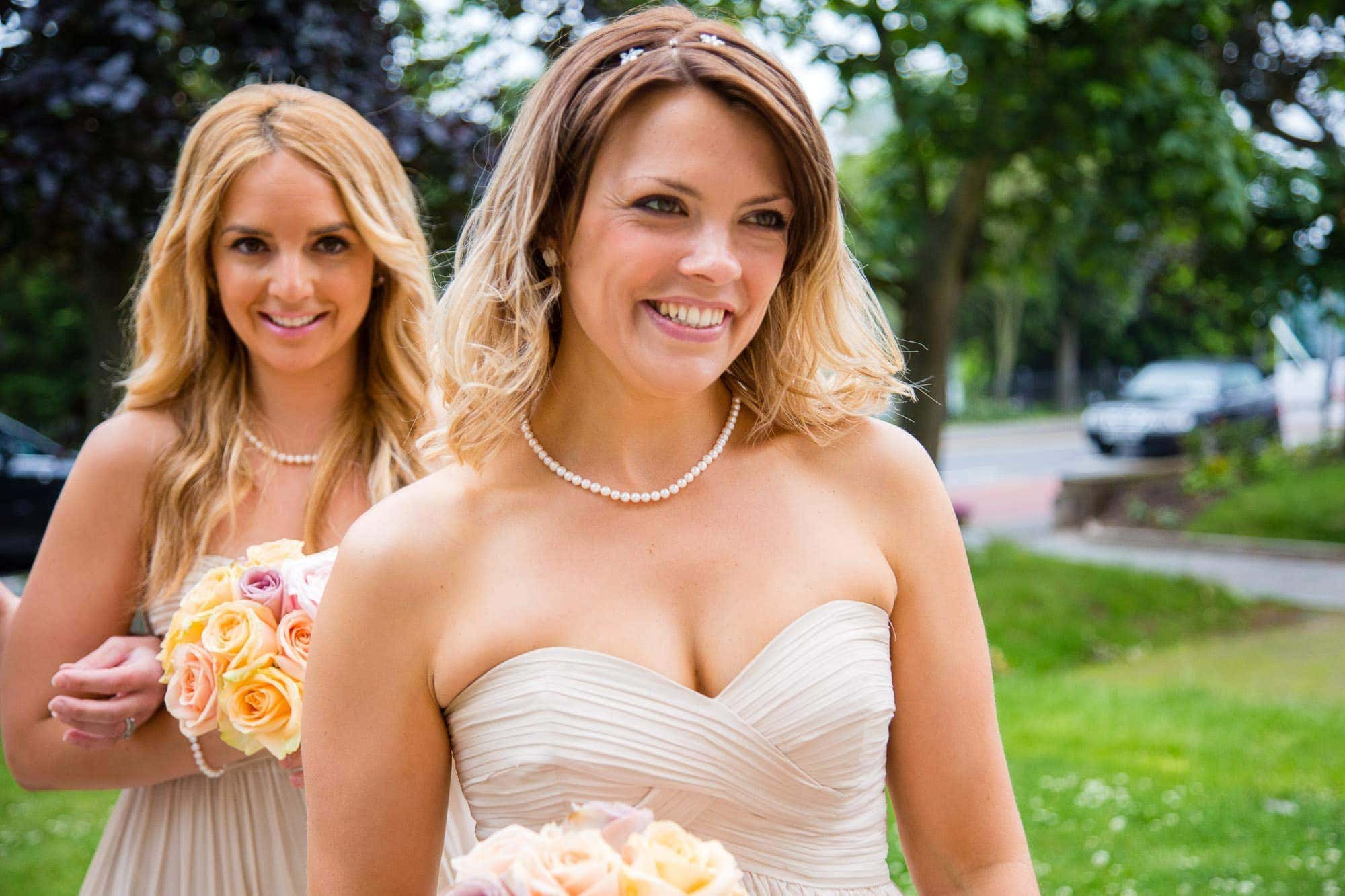 Cain Manor Wedding 19 5976