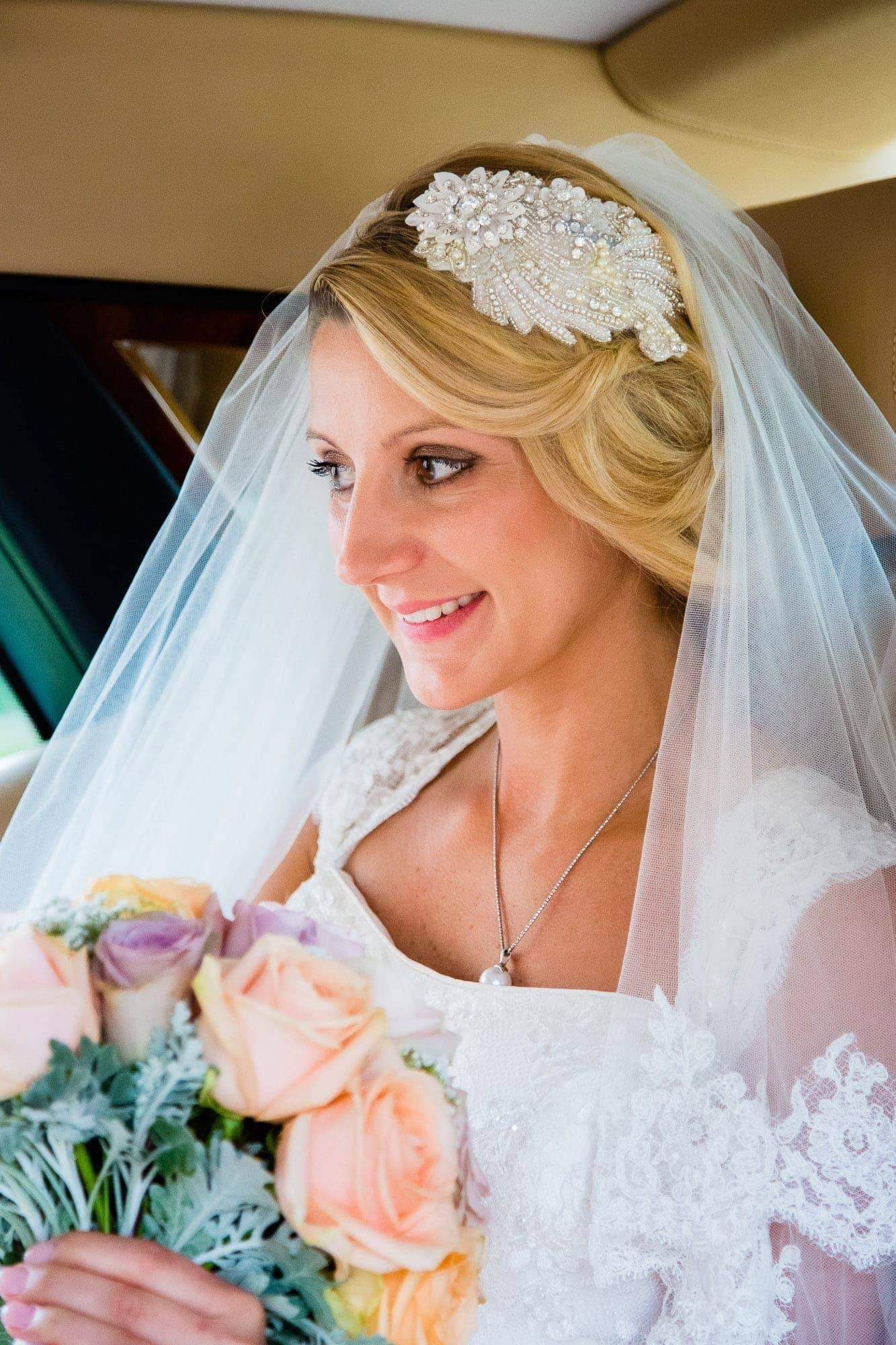 Cain Manor Wedding 21 5932