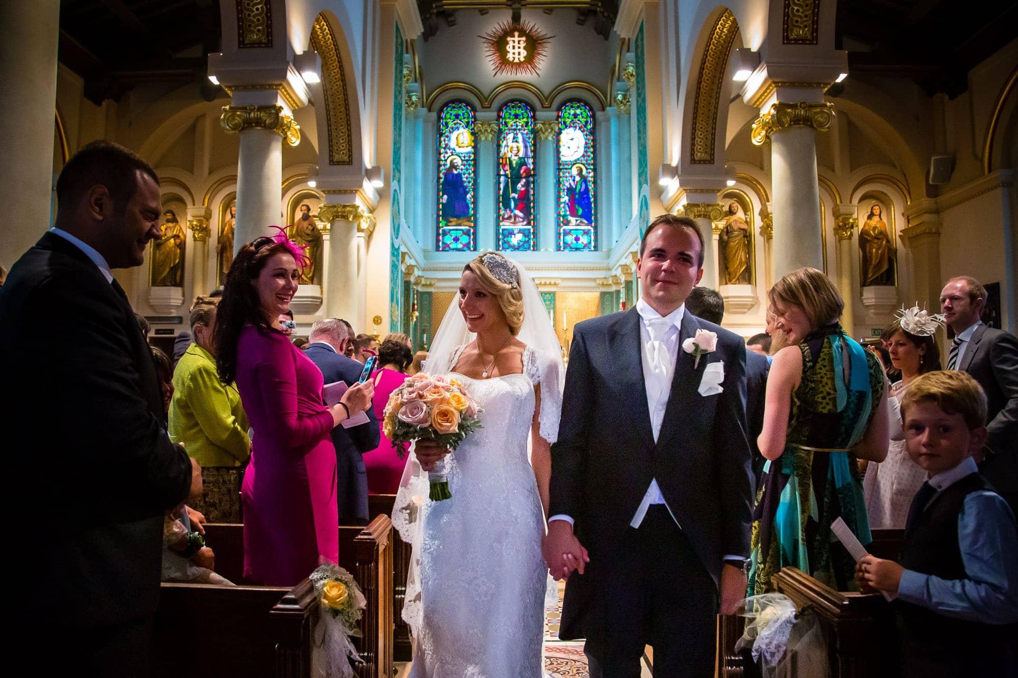 Cain Manor Wedding 35 6035
