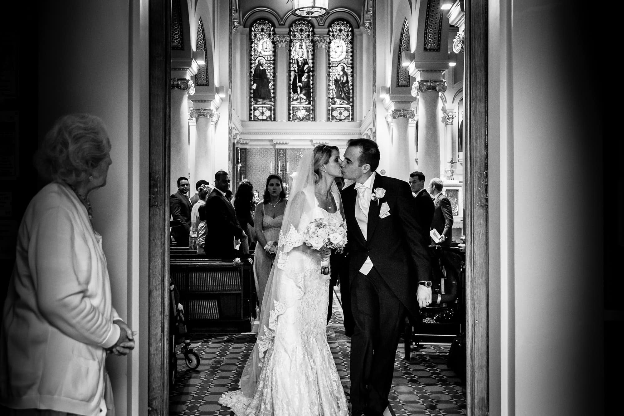 Cain Manor Wedding 36 6038
