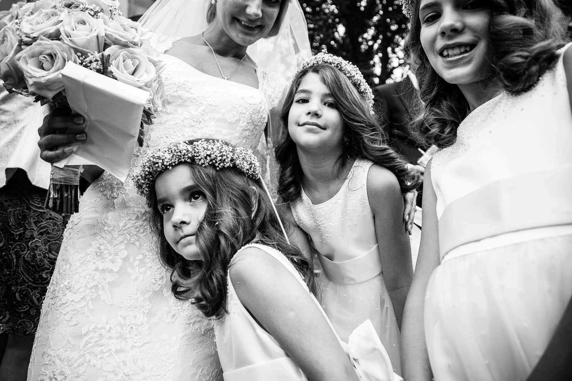 Cain Manor Wedding 38 6063