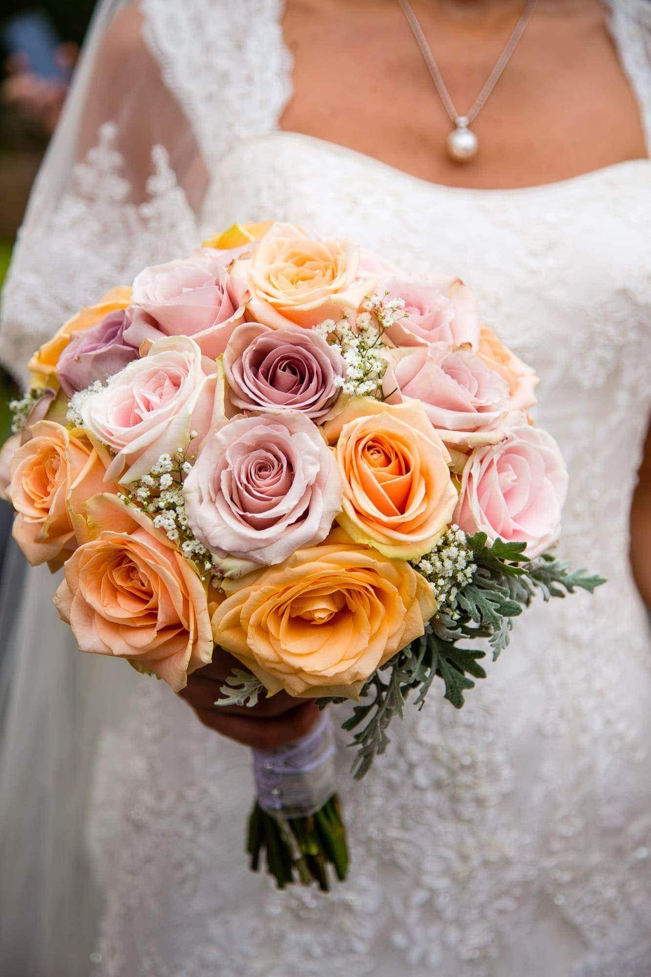 Cain Manor Wedding 39 6073