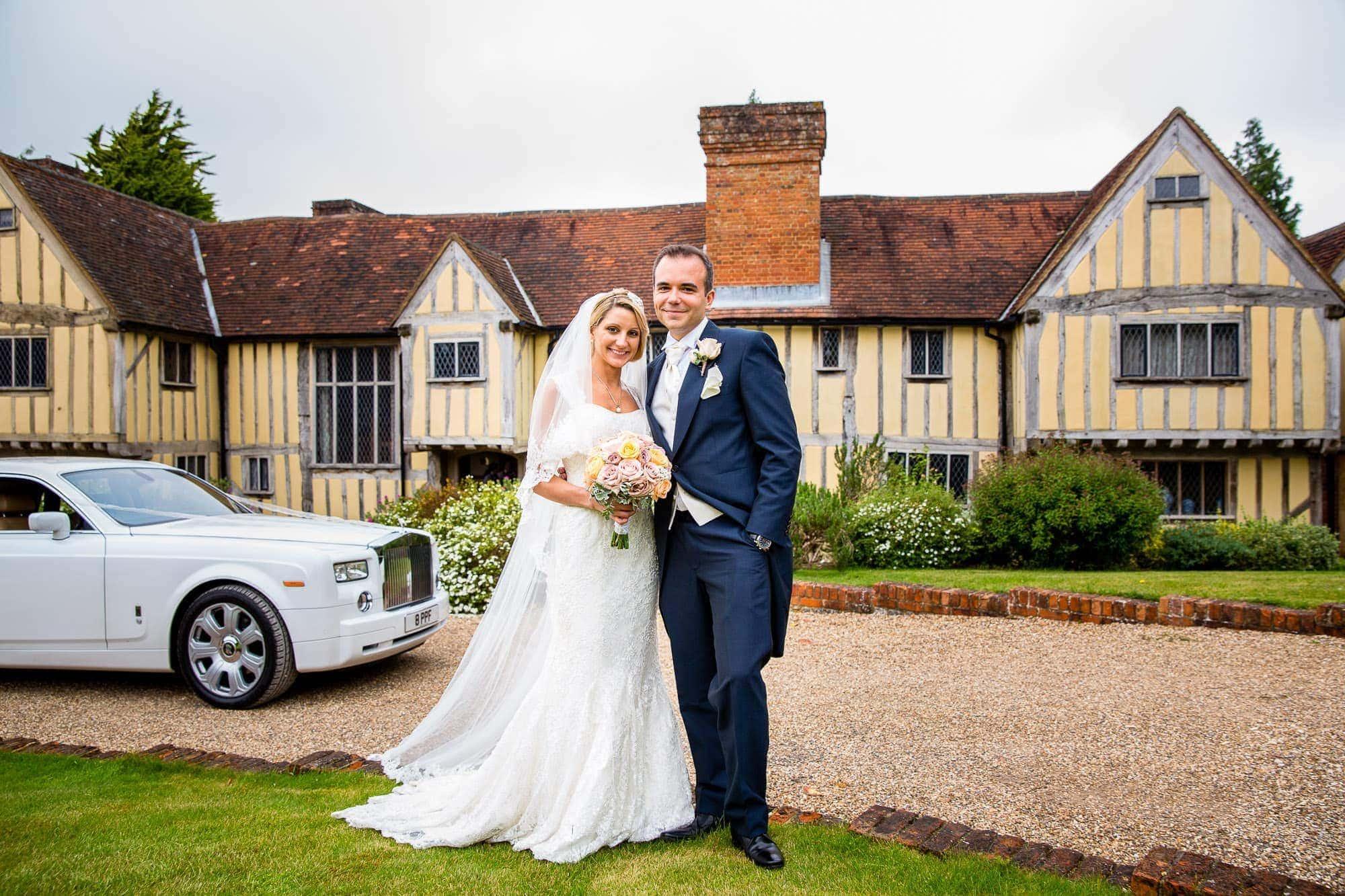Cain Manor Wedding 44 2132