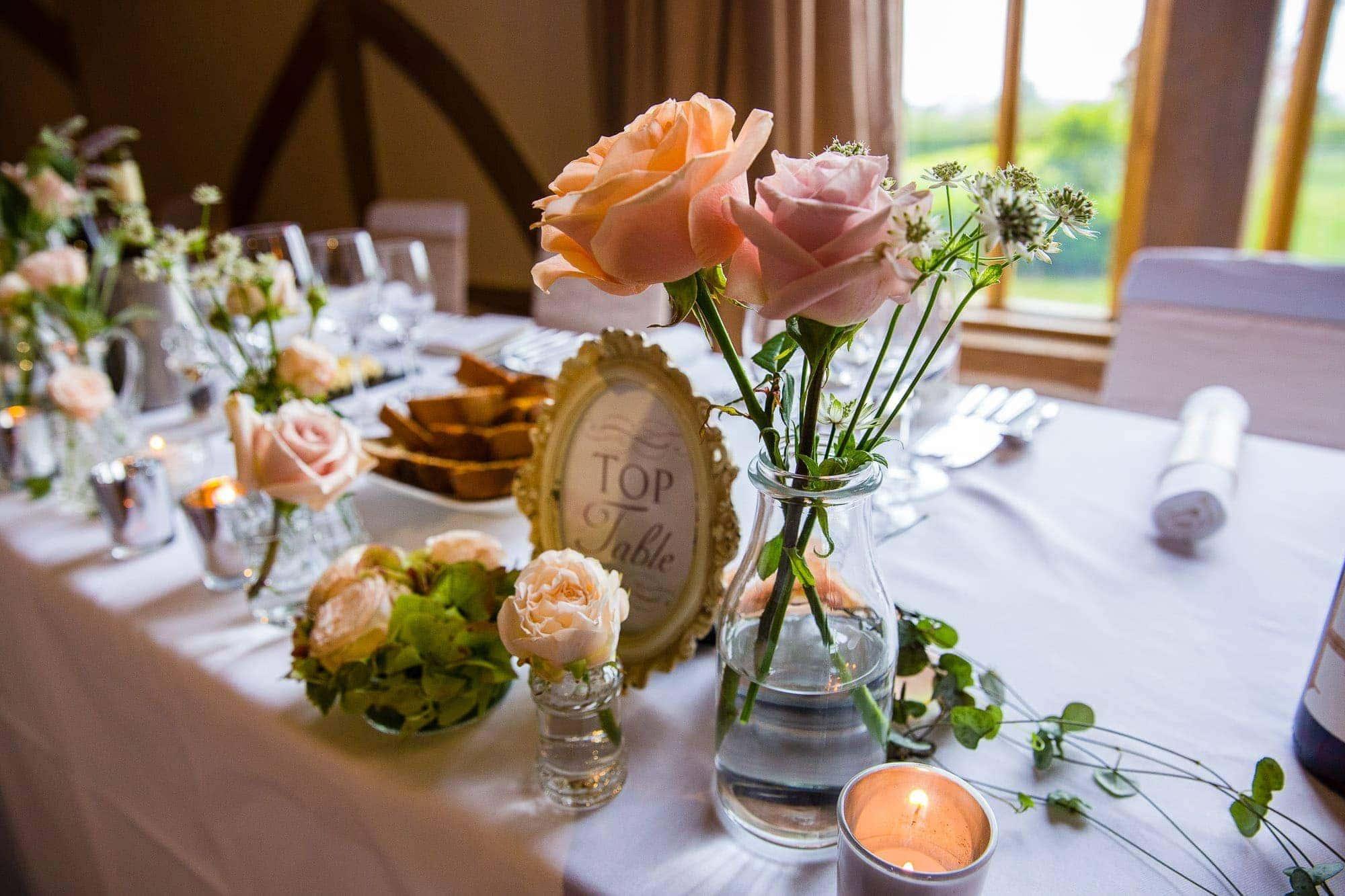 Cain Manor Wedding 49 2725