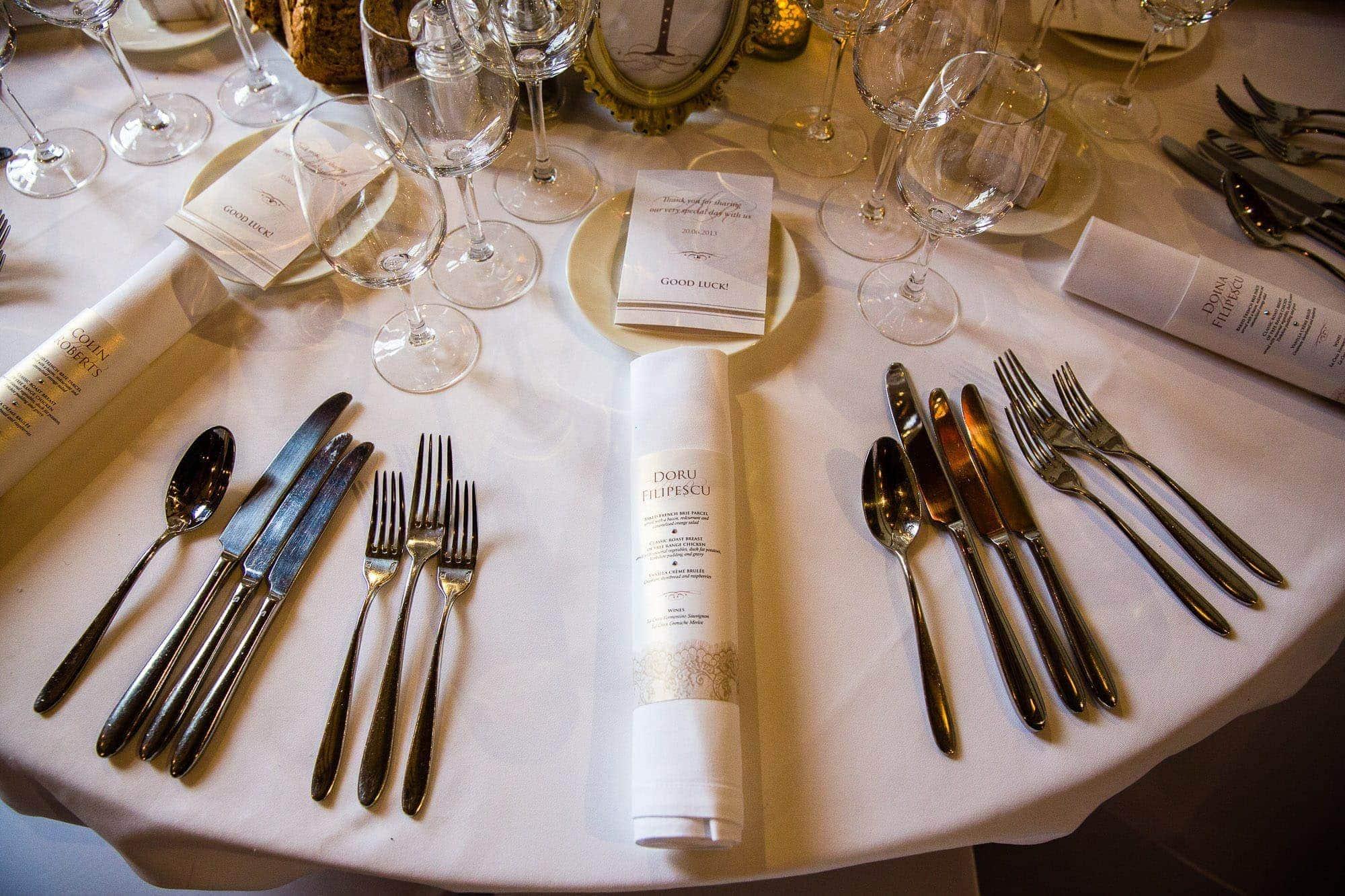 Cain Manor Wedding 50 2729