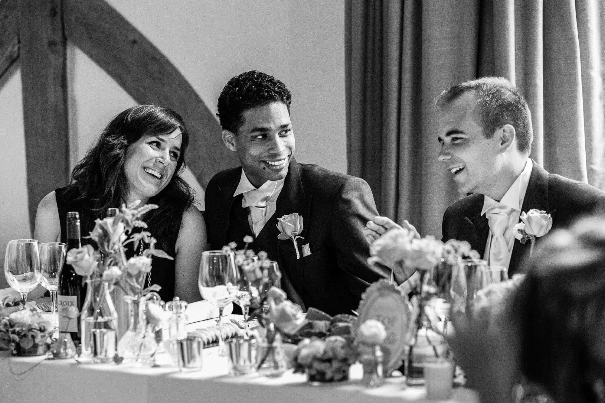 Cain Manor Wedding 54 2782